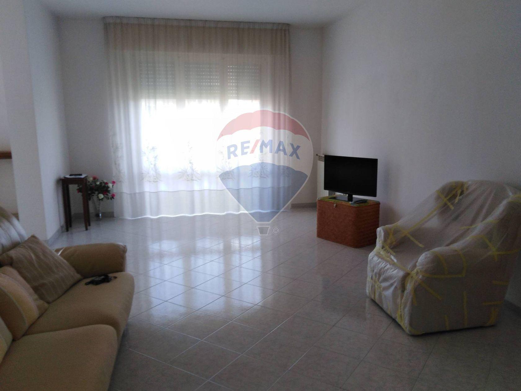 Appartamento Centro, Aprilia, LT Vendita - Foto 9