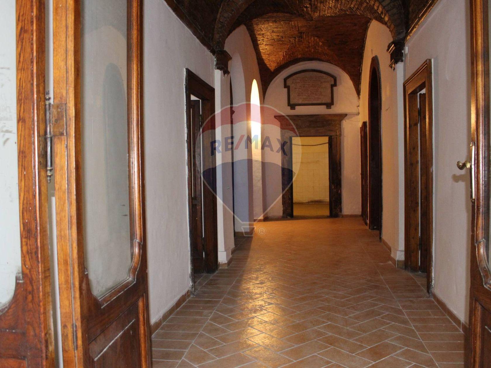 Stabile/Palazzo Spoleto, PG Affitto - Foto 23