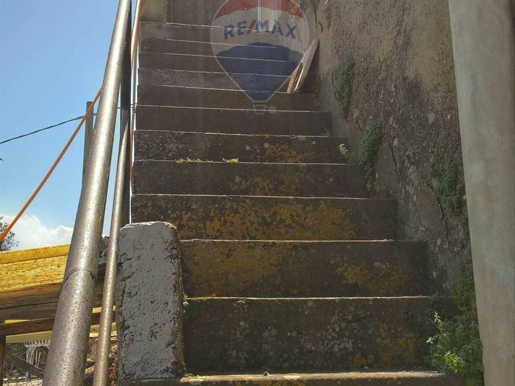 Casa Indipendente Milazzo, ME Vendita - Foto 14