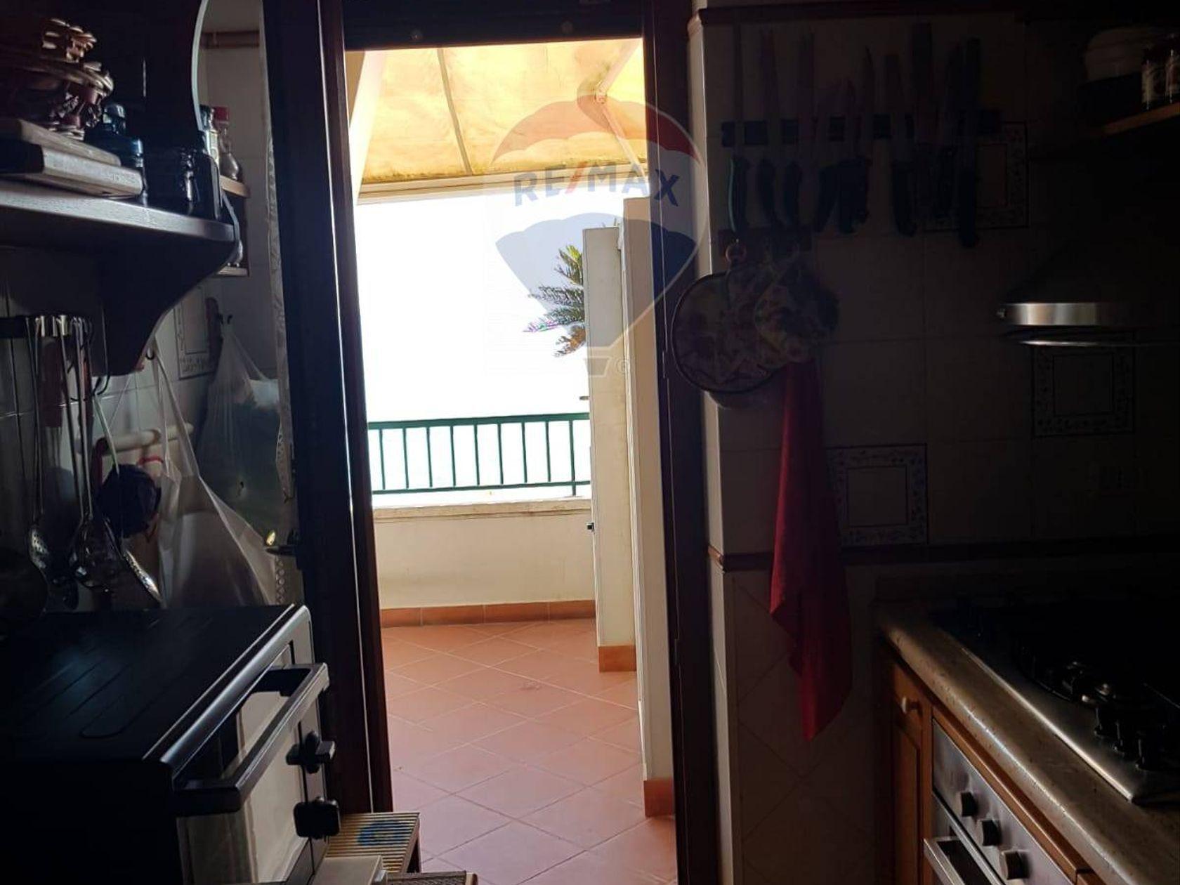 Attico/Mansarda Anzio-centro, Anzio, RM Vendita - Foto 21