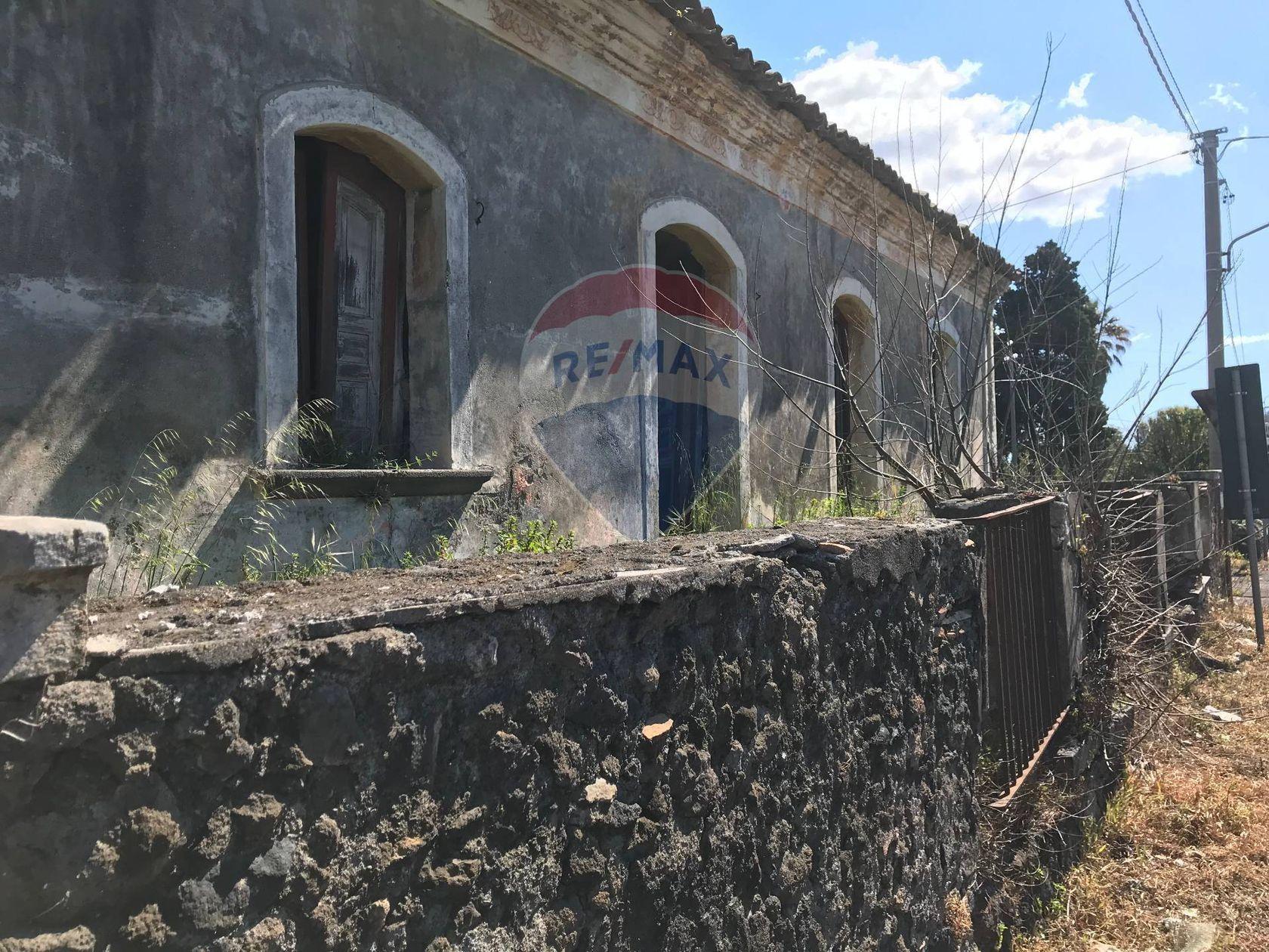 Terreno Piedimonte Etneo, CT Vendita - Foto 11