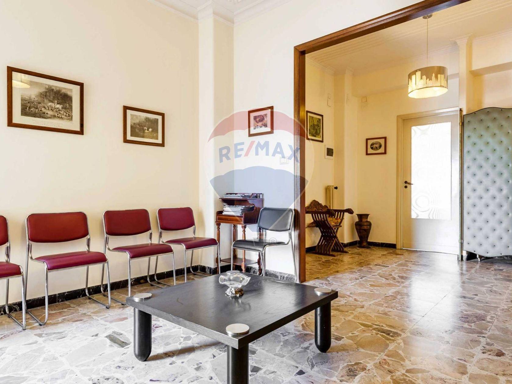 Appartamento Catania-borgo,sanzio,beccaria,lanza,cibali, Catania, CT Vendita - Foto 10