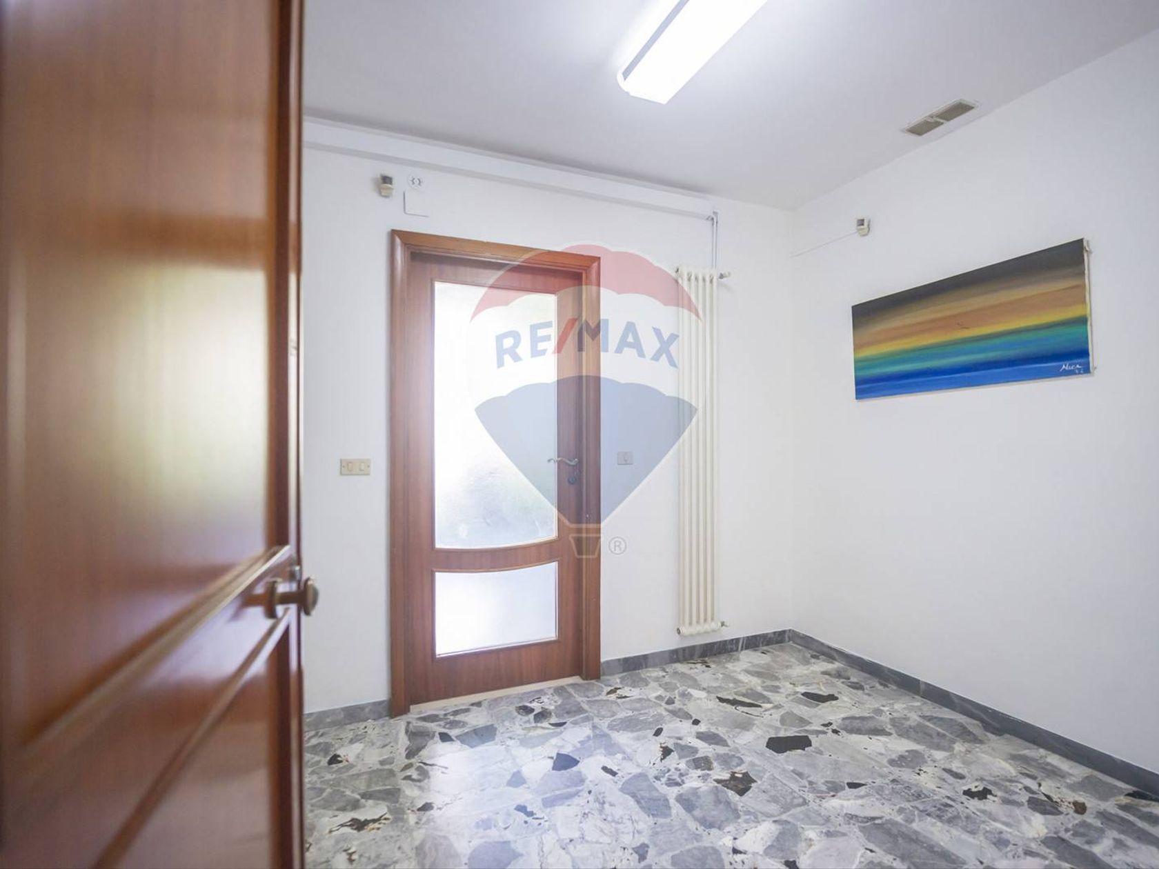 Ufficio Porta Nuova, Pescara, PE Vendita - Foto 7