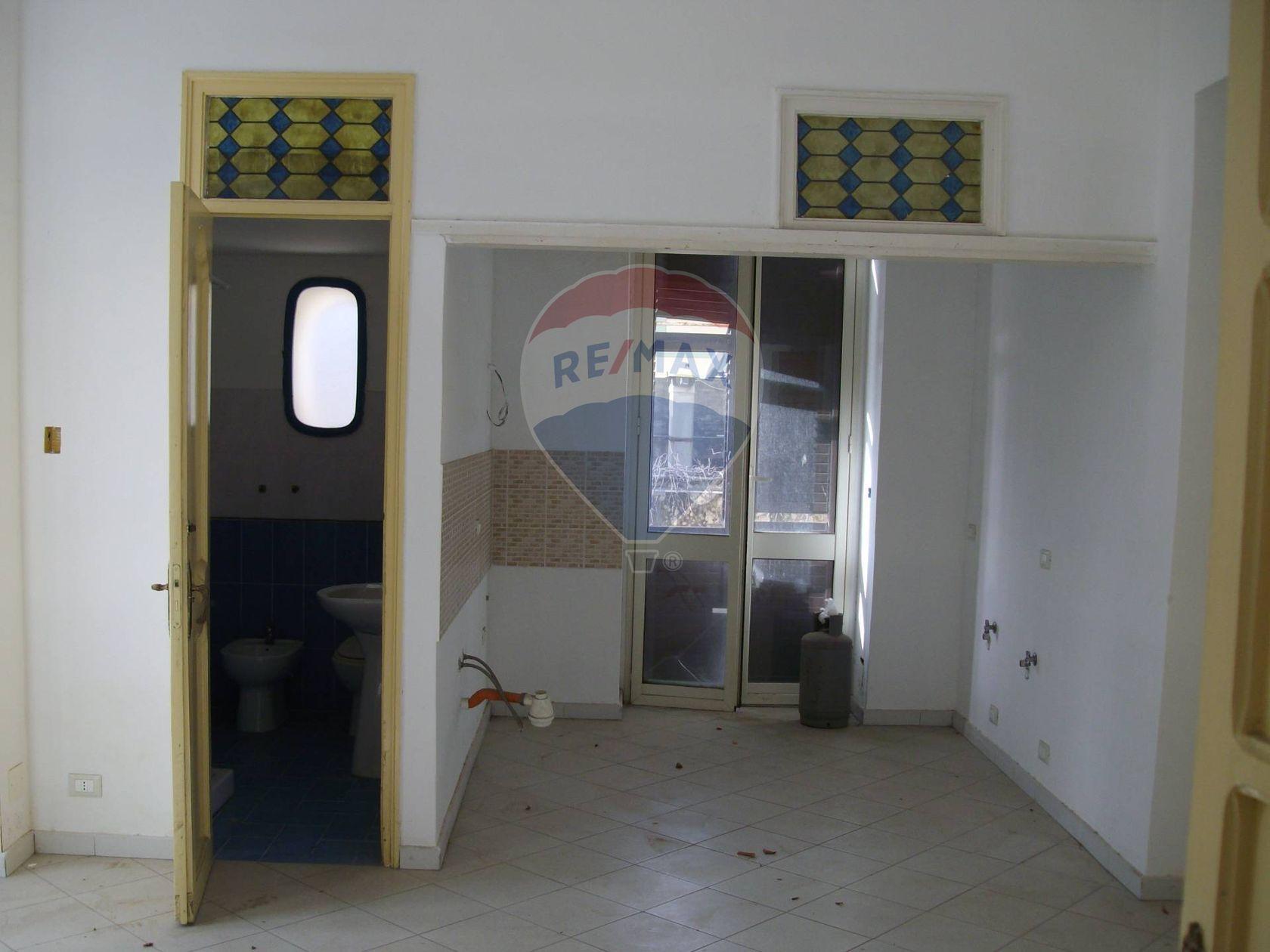 Appartamento Pallavicino, Palermo, PA Vendita - Foto 11