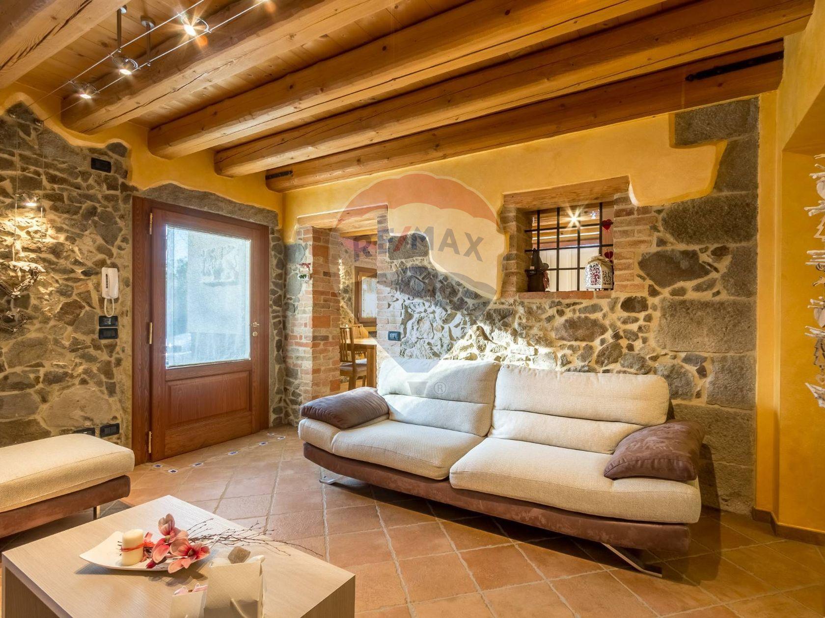 Casa Indipendente Castelnuovo, Teolo, PD Vendita - Foto 8