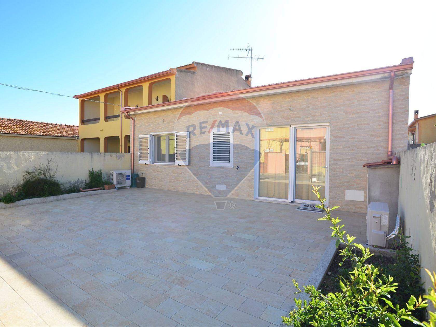 Villa singola Villa San Pietro, CA Vendita - Foto 21