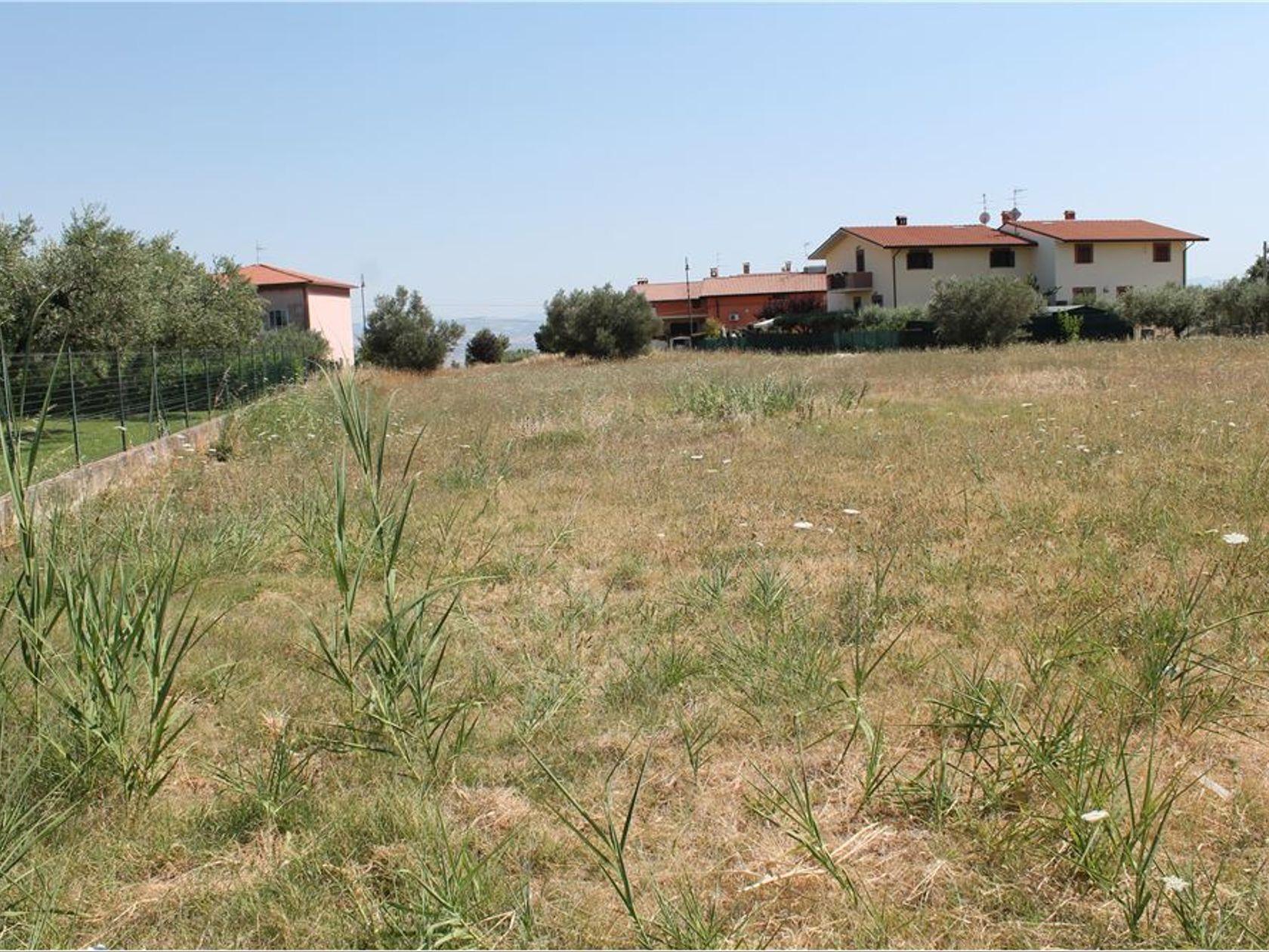 Terreno Edificabile Mozzagrogna, CH Vendita - Foto 2