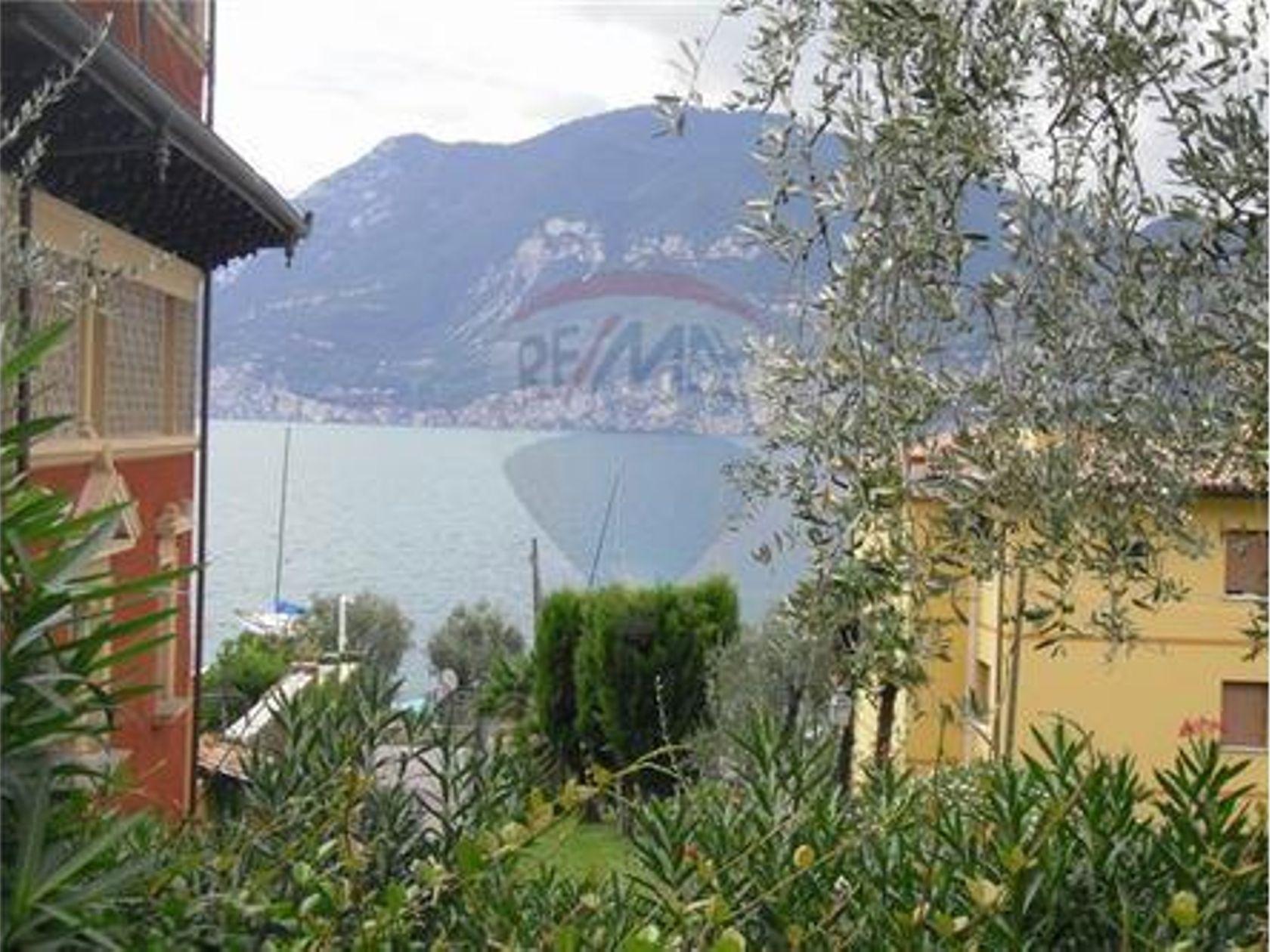 Appartamento Brenzone sul Garda, VR Vendita - Foto 5