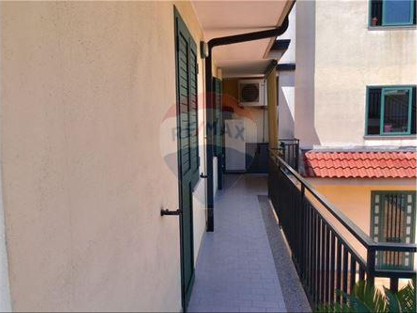 Appartamento Casaluce, CE Vendita - Foto 17