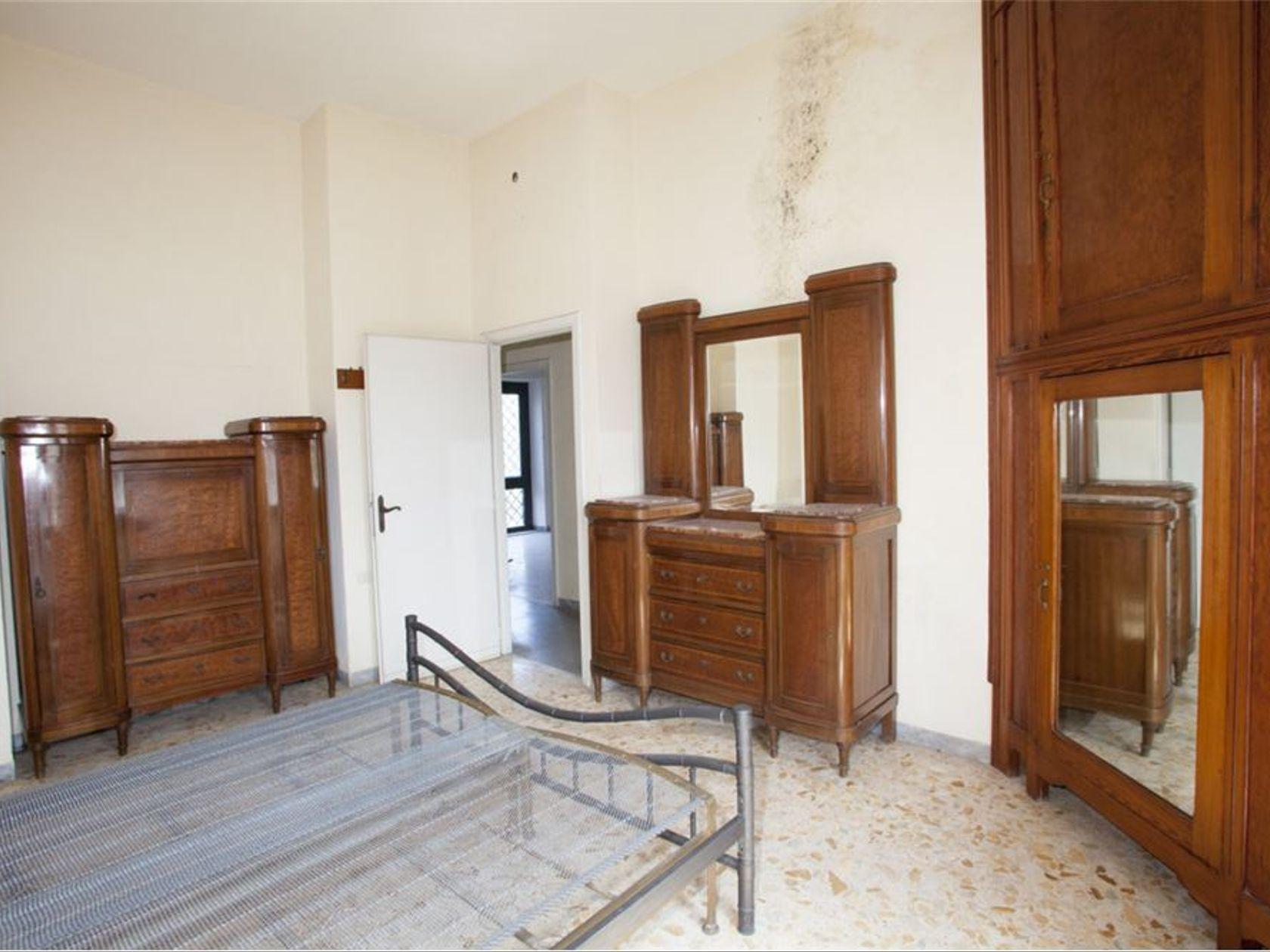 Villa singola Lavinio Lido di Enea, Anzio, RM Vendita - Foto 33