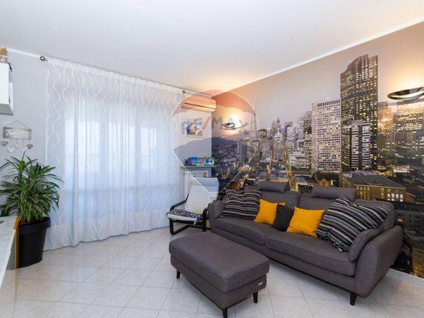 Venaria reale vendita case e immobili re max for Appartamento venaria