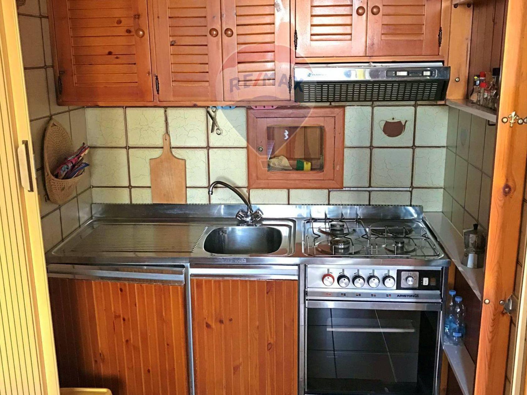 Appartamento Rivisondoli, AQ Vendita - Foto 4
