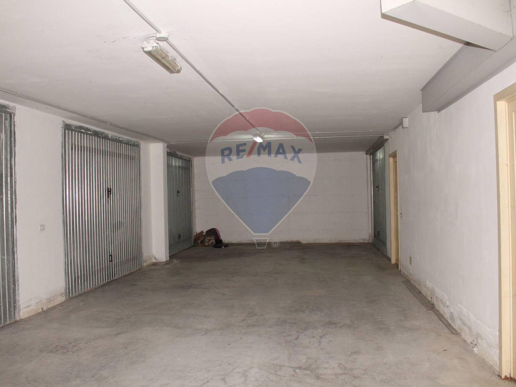 Garage/Box Atessa, CH Vendita - Foto 7
