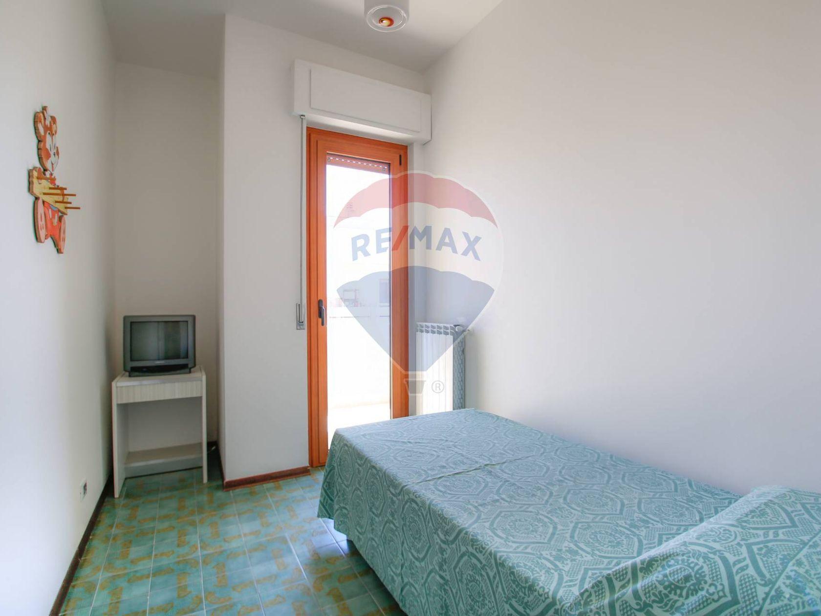 Appartamento Espansione Nord, Francavilla al Mare, CH Vendita - Foto 10