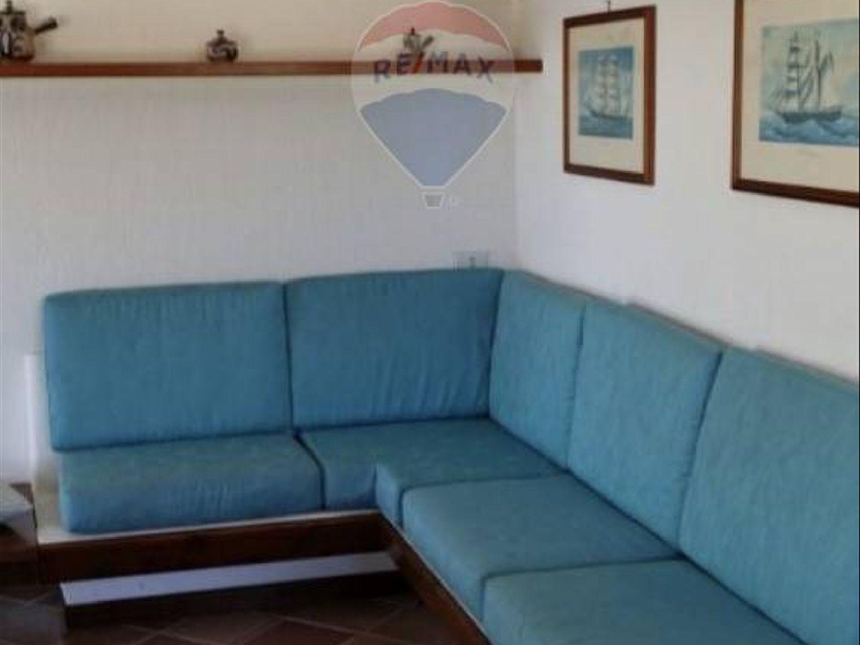Villa singola Portobello, Aglientu, OT Vendita - Foto 5