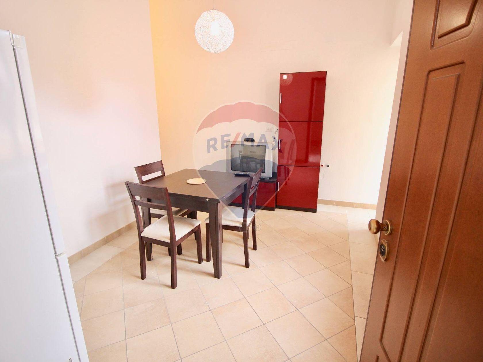 Appartamento Centro Storico, Sassari, SS Vendita - Foto 2