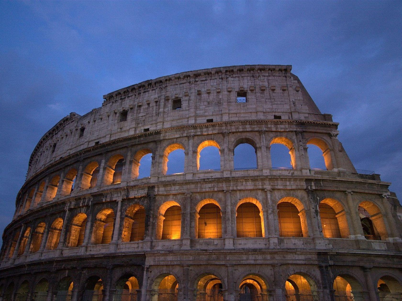 RE/MAX Titanus Roma - Foto 2