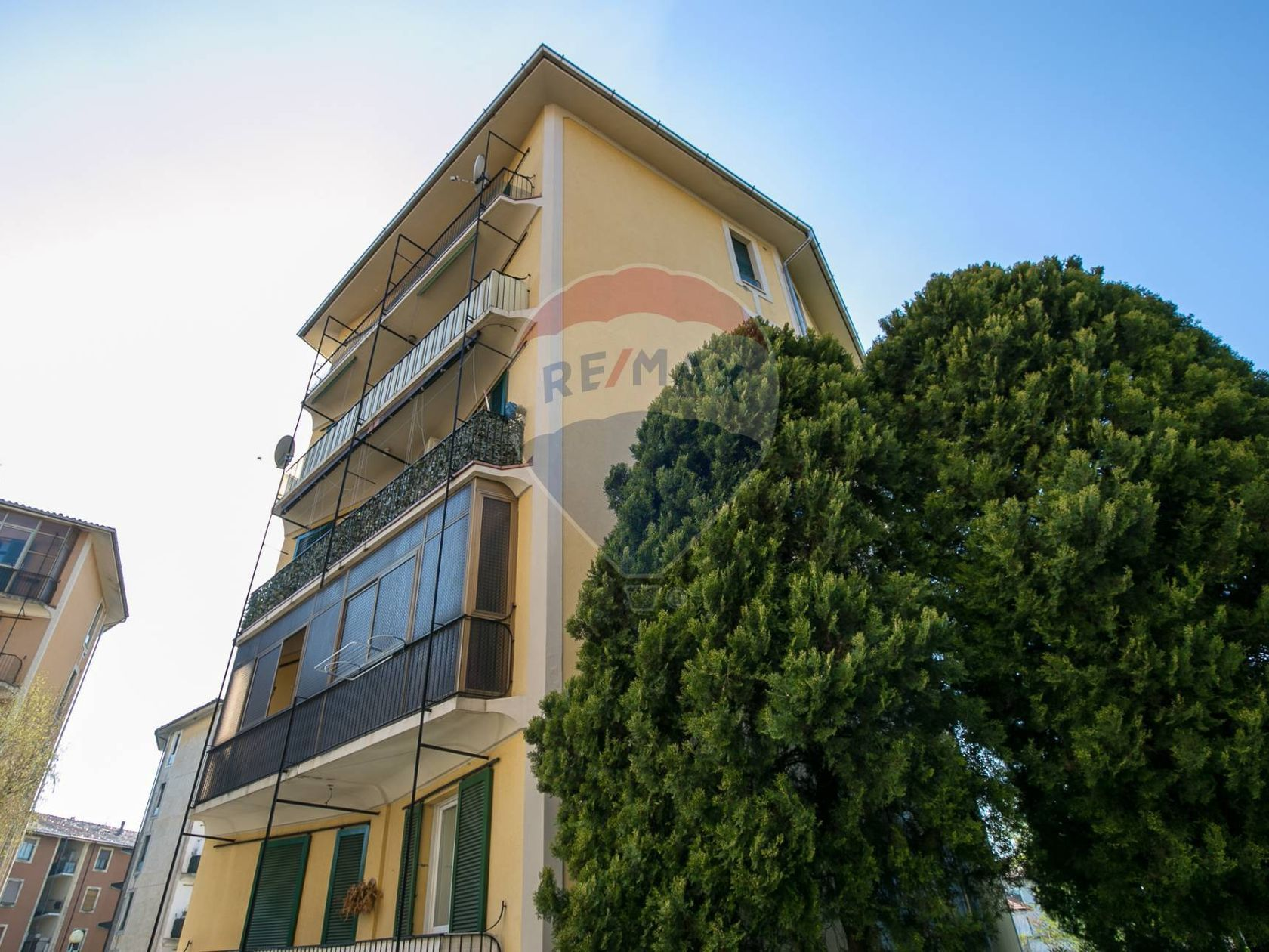 Appartamento S. Anna, Busto Arsizio, VA Vendita - Foto 15