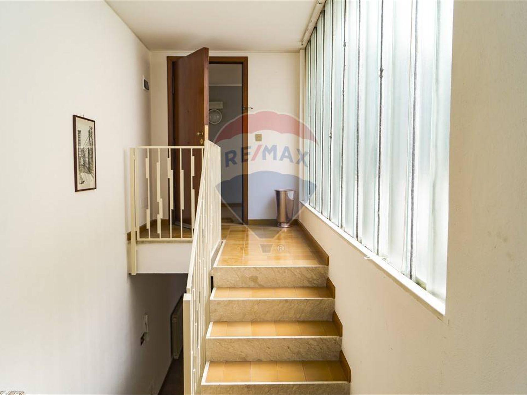 Appartamento Cannizzaro, Aci Castello, CT Vendita - Foto 8