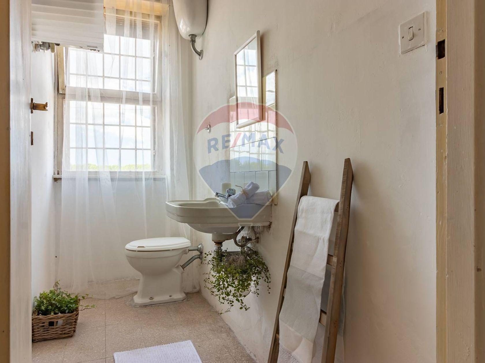 Appartamento Prati, Roma, RM Vendita - Foto 24