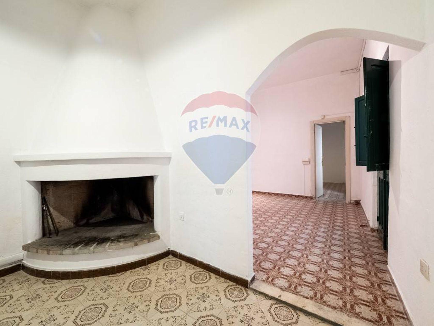 Casa Indipendente Selargius, CA Vendita - Foto 11