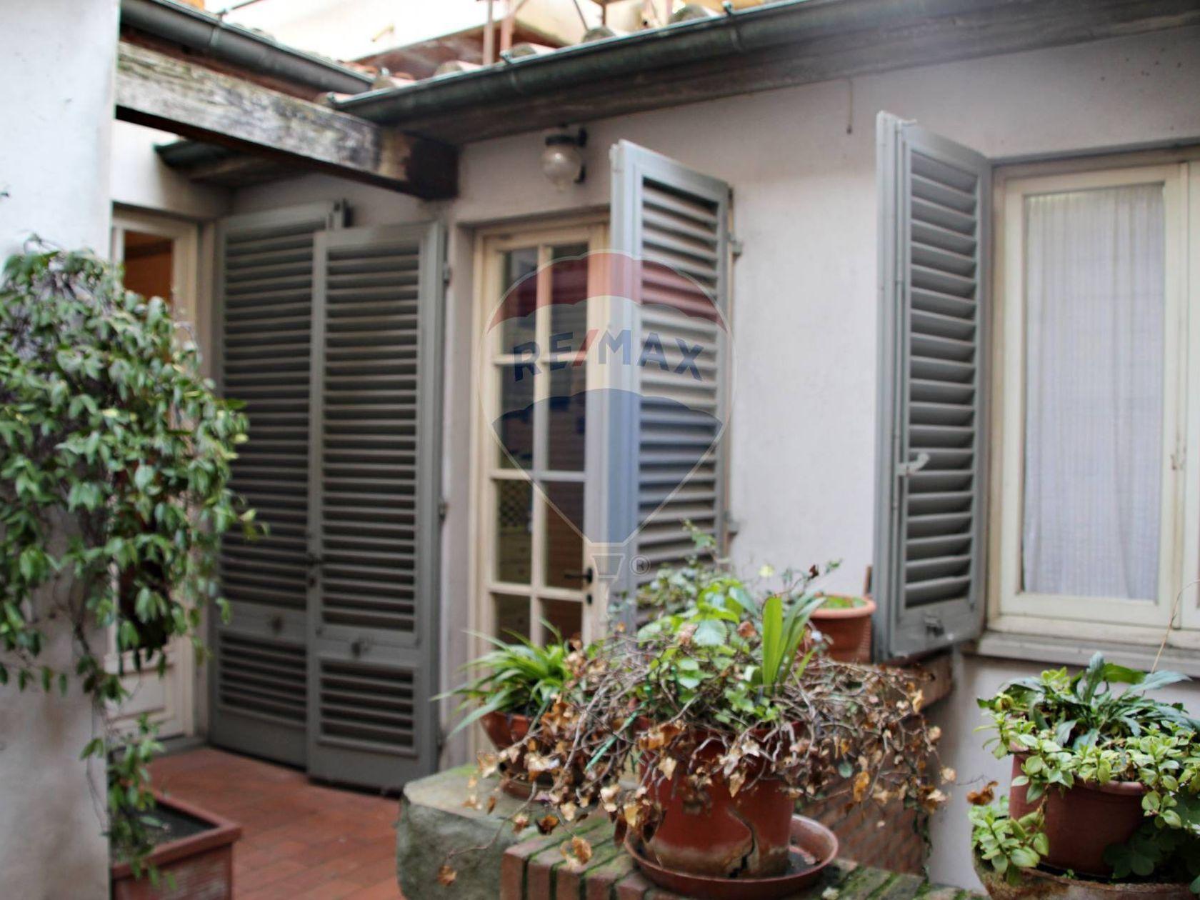 Appartamento Empoli, FI Vendita - Foto 32