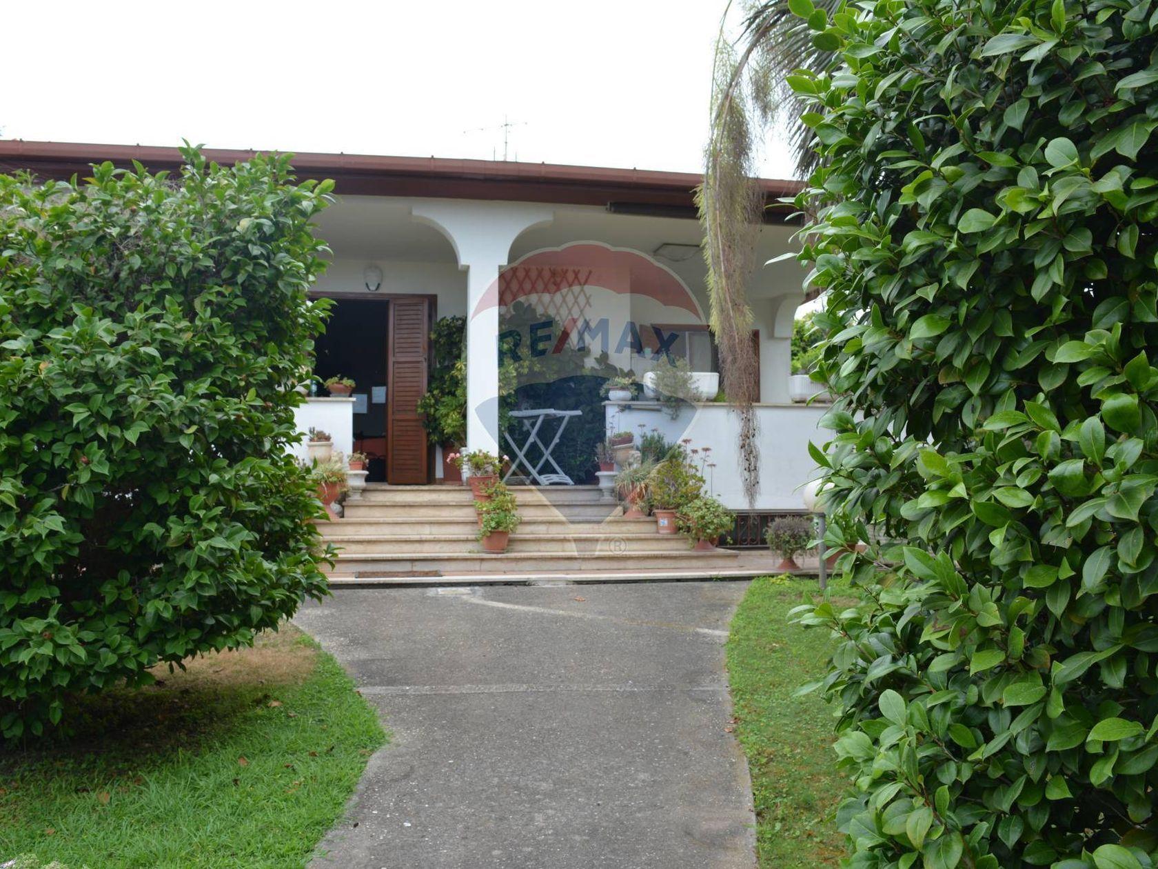 Villa singola Ardea - Nuova Florida, Ardea, RM Vendita - Foto 5