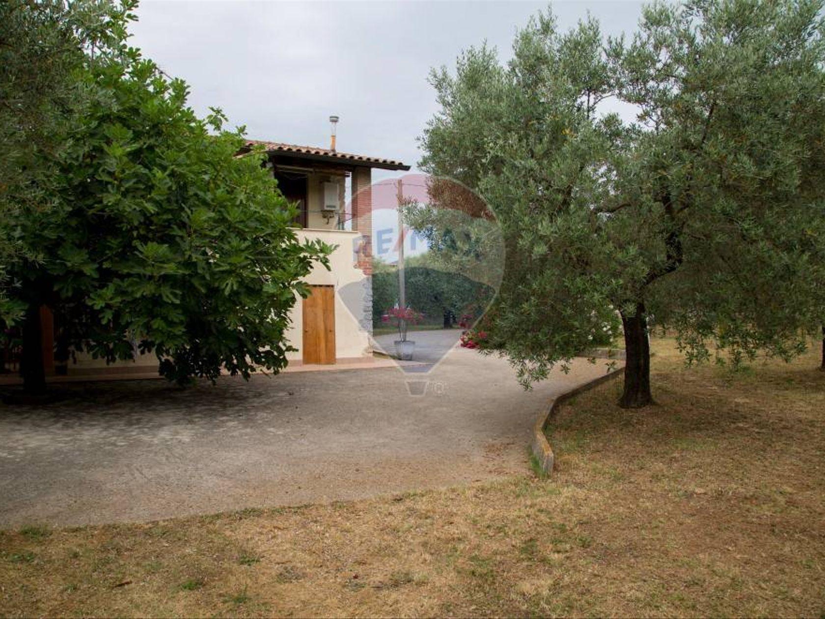 Casa Indipendente Alatri, FR Vendita - Foto 36