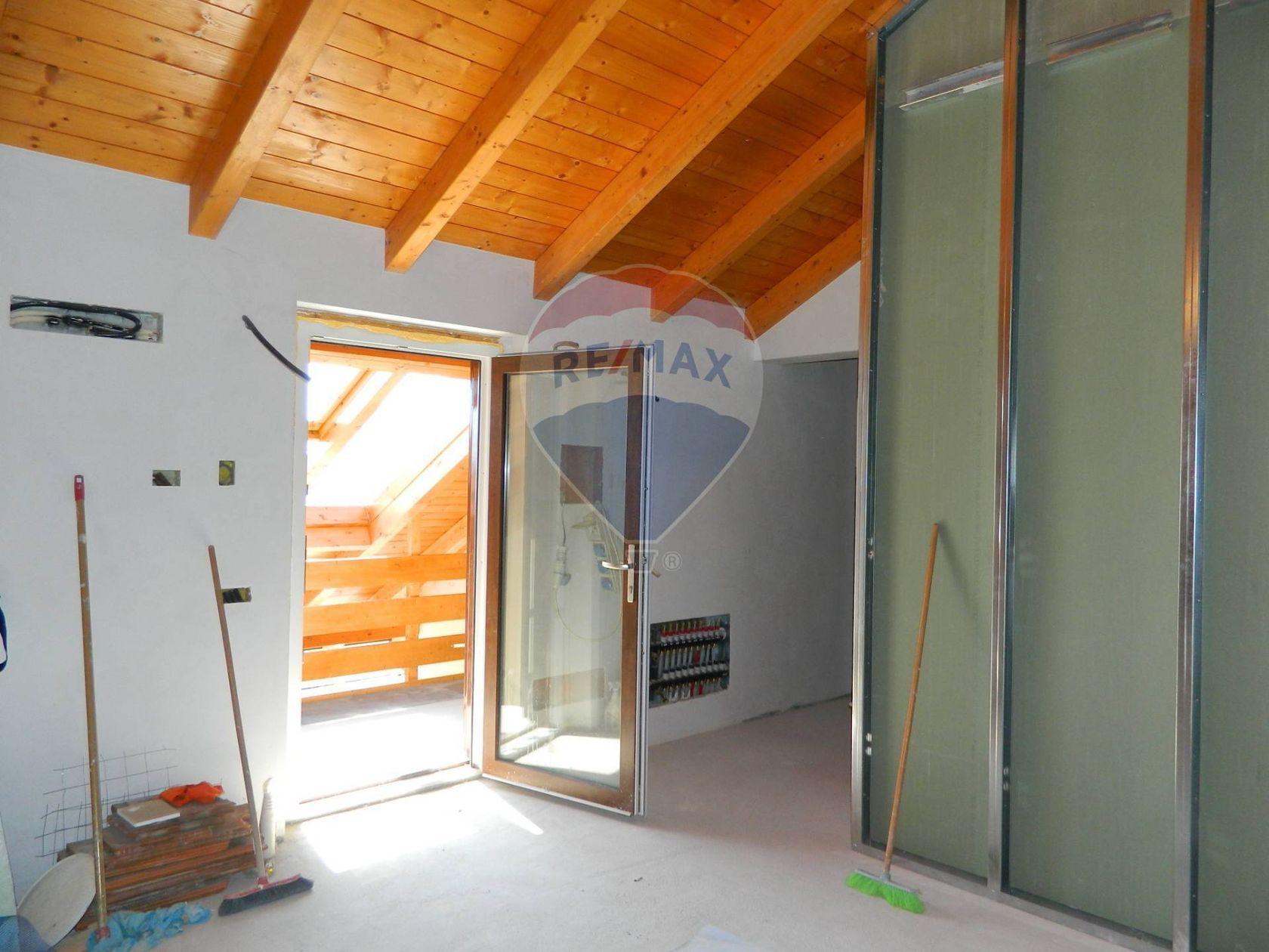 Appartamento Ravello, Parabiago, MI Vendita - Foto 5