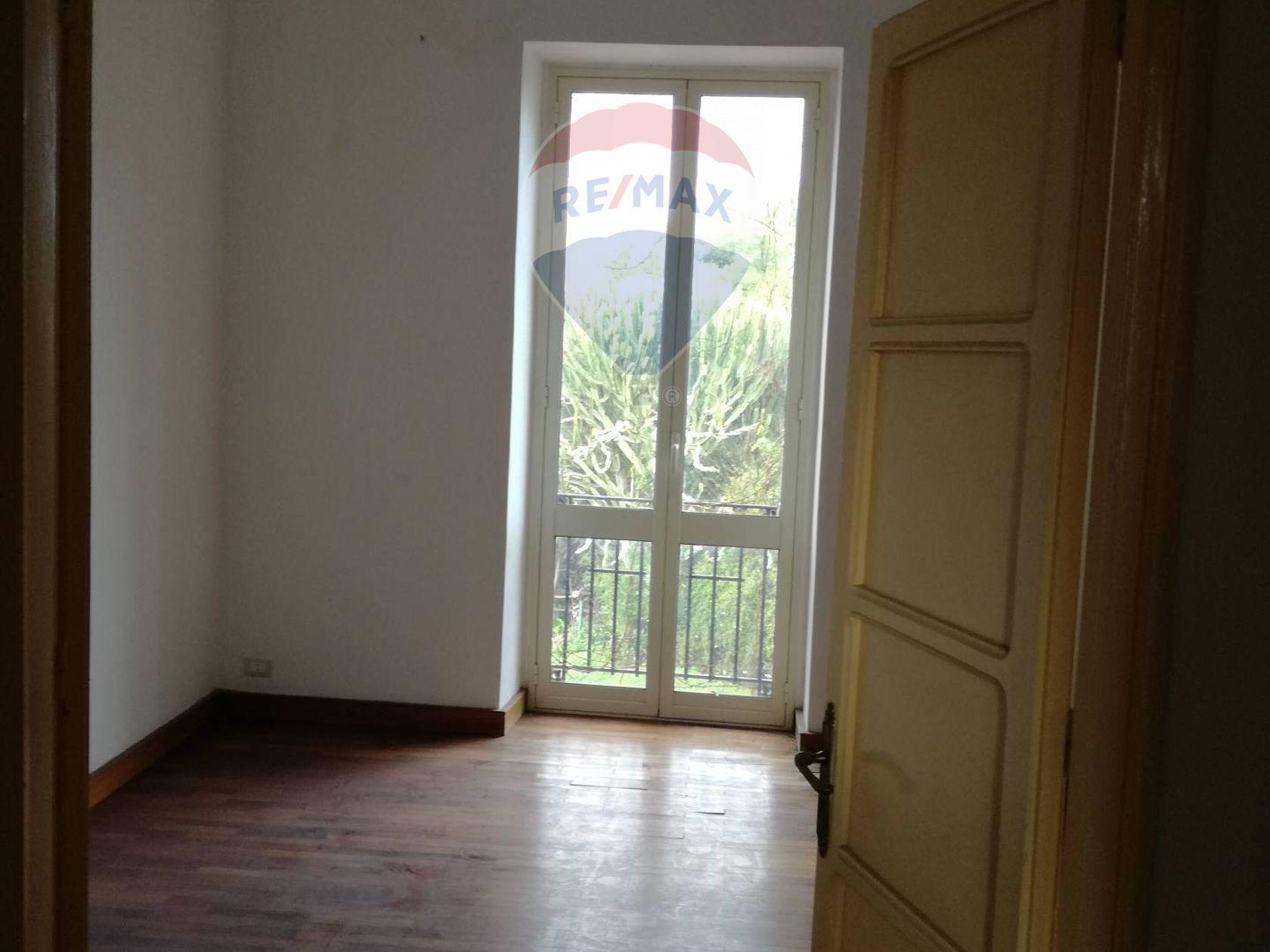 Appartamento Pallavicino, Palermo, PA Vendita - Foto 3