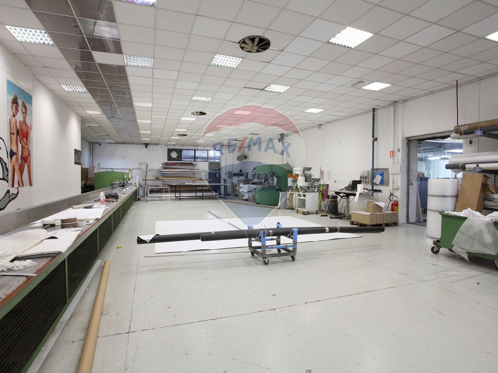 Laboratorio S. Polo, Brescia, BS Vendita - Foto 20