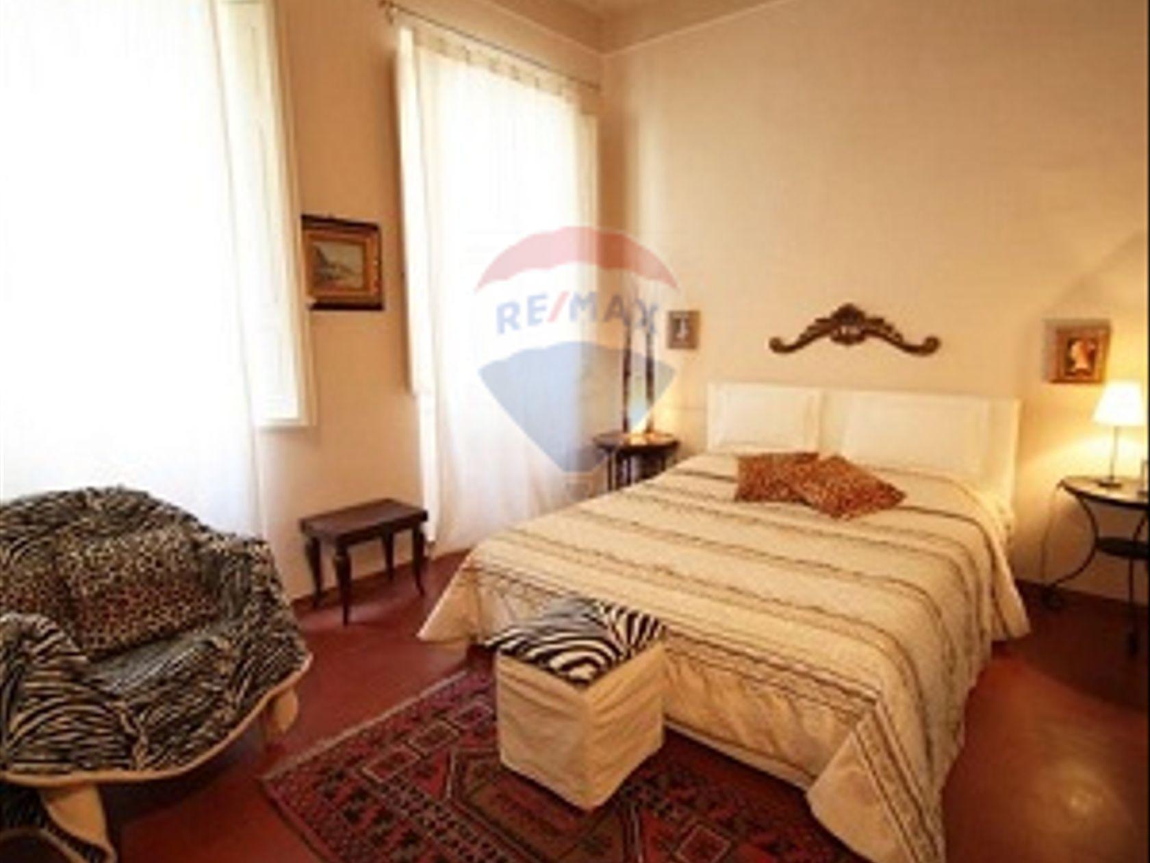 Appartamento Centro Oltrarno, Firenze, FI Affitto - Foto 3