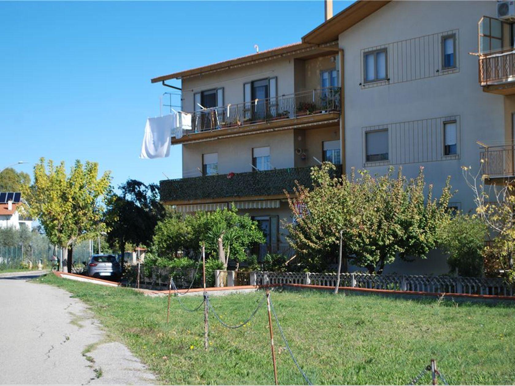 Appartamento Santa Maria Imbaro, CH Vendita - Foto 29