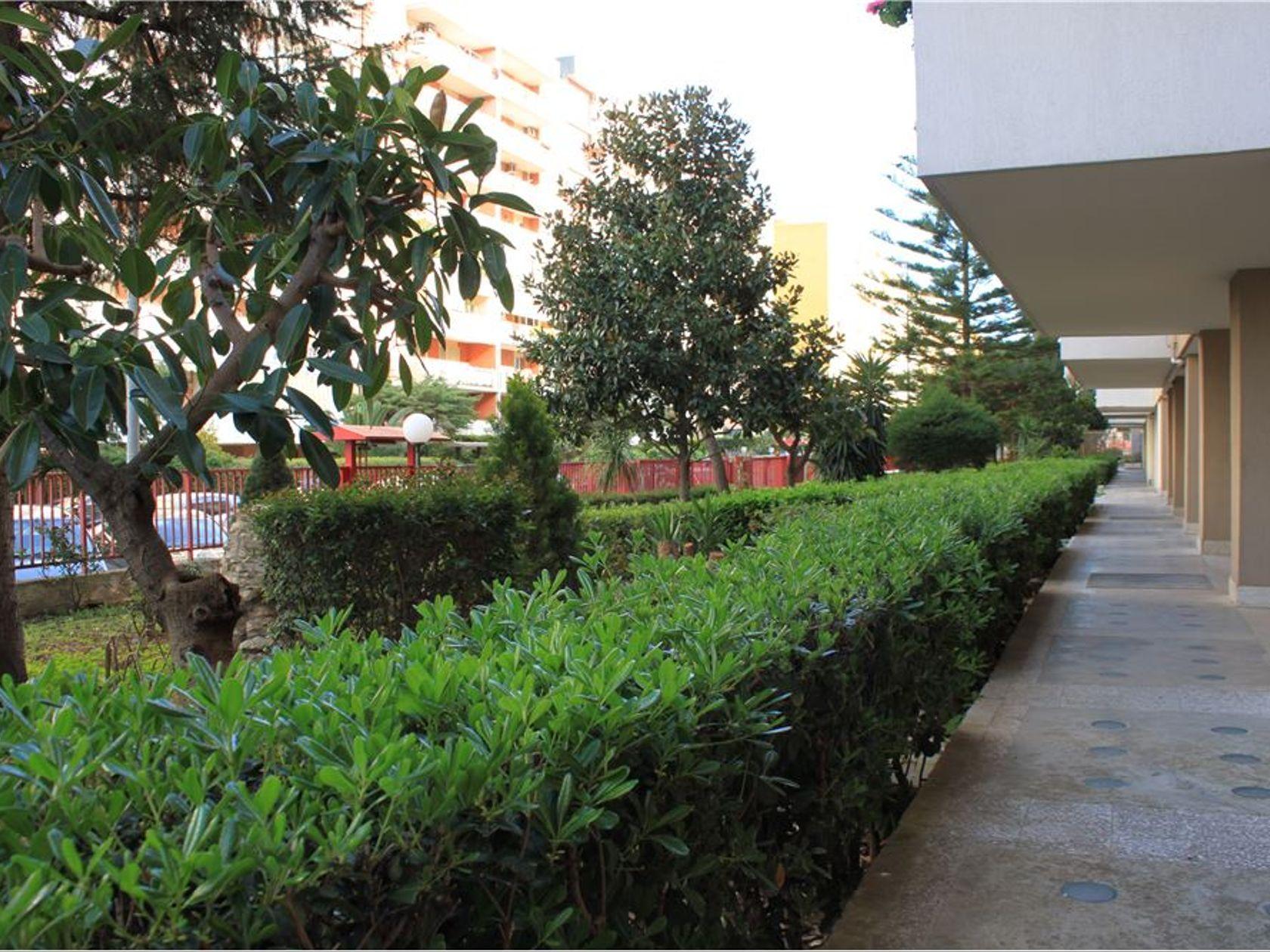 Appartamento San Paolo, Bari, BA Vendita - Foto 3