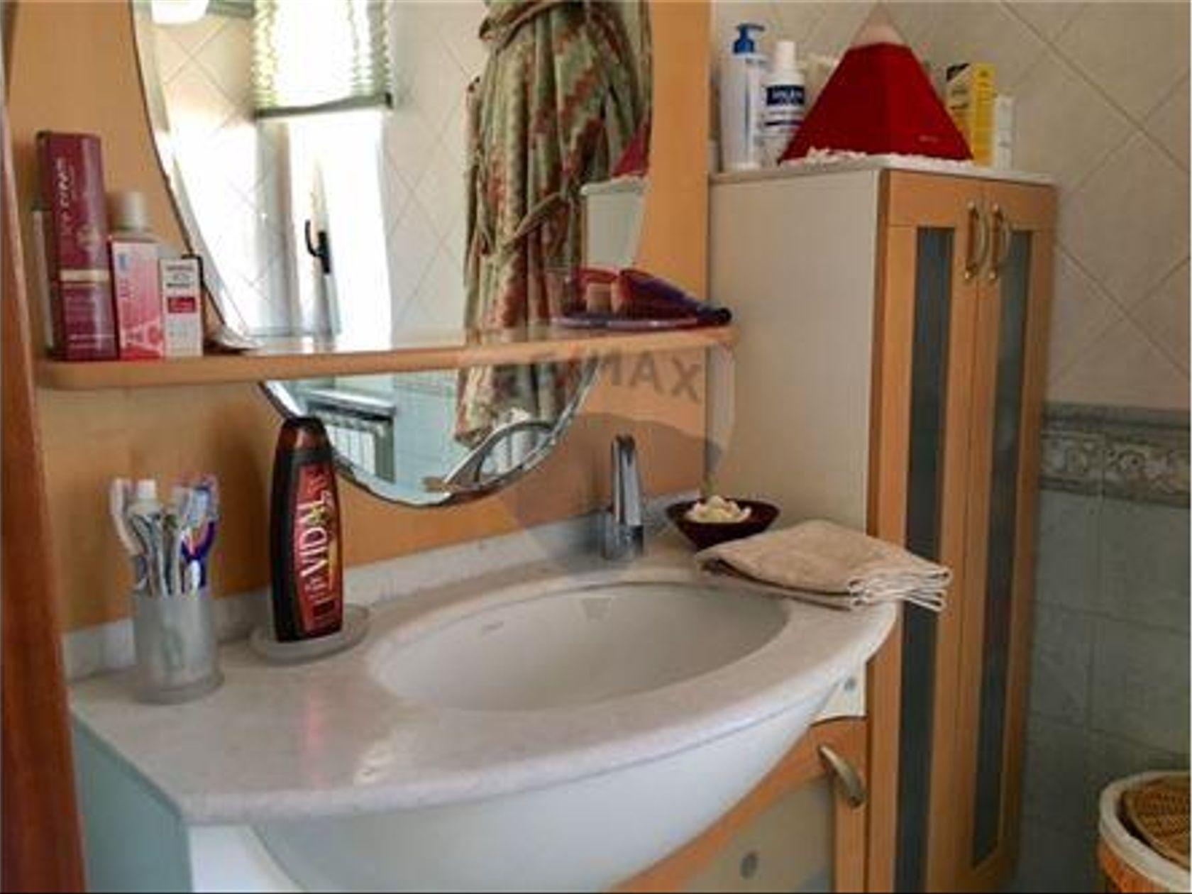Appartamento Casaluce, CE Vendita - Foto 7