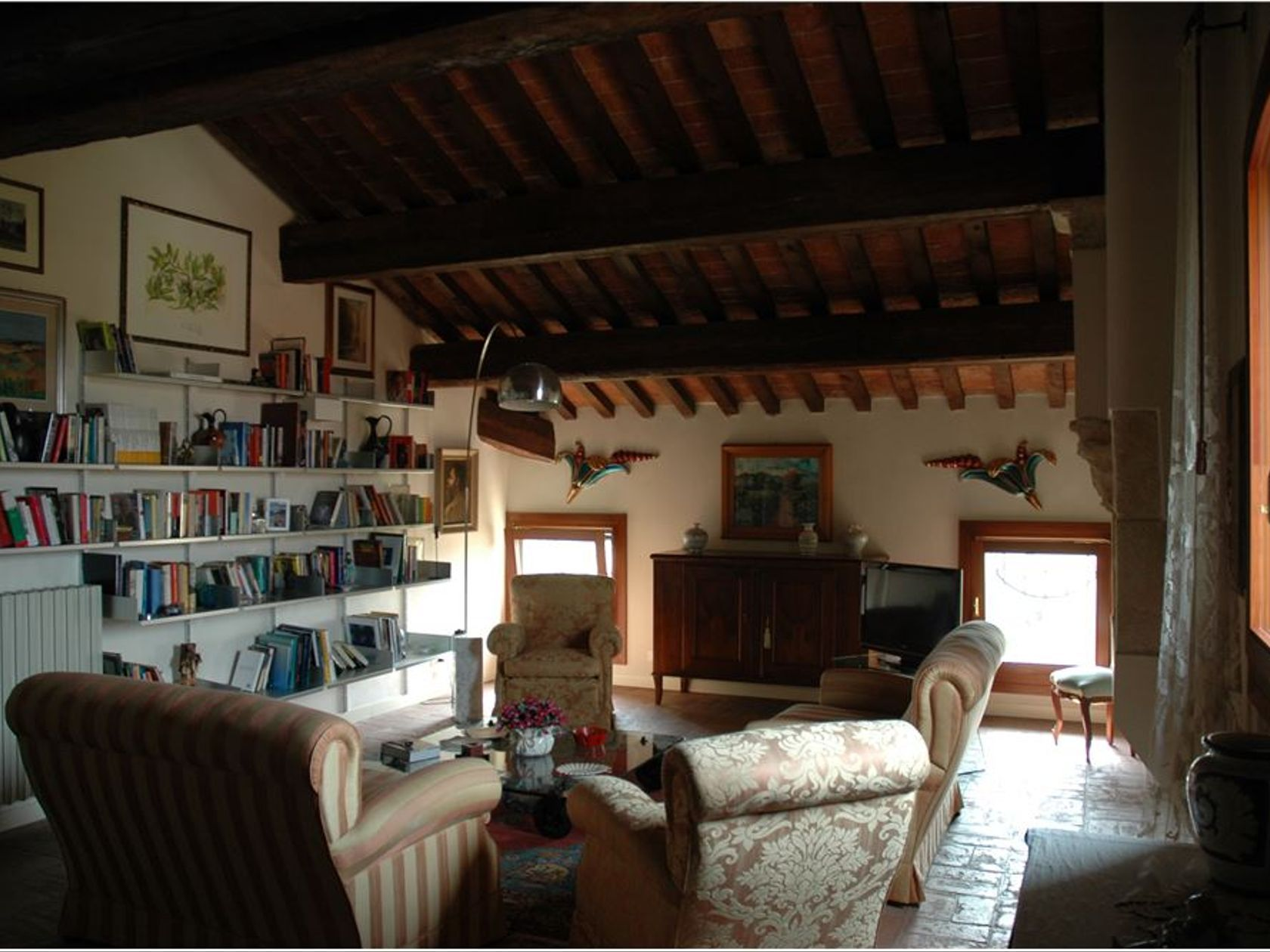 Villa singola Zona Saviabona, Vicenza, VI Vendita - Foto 11