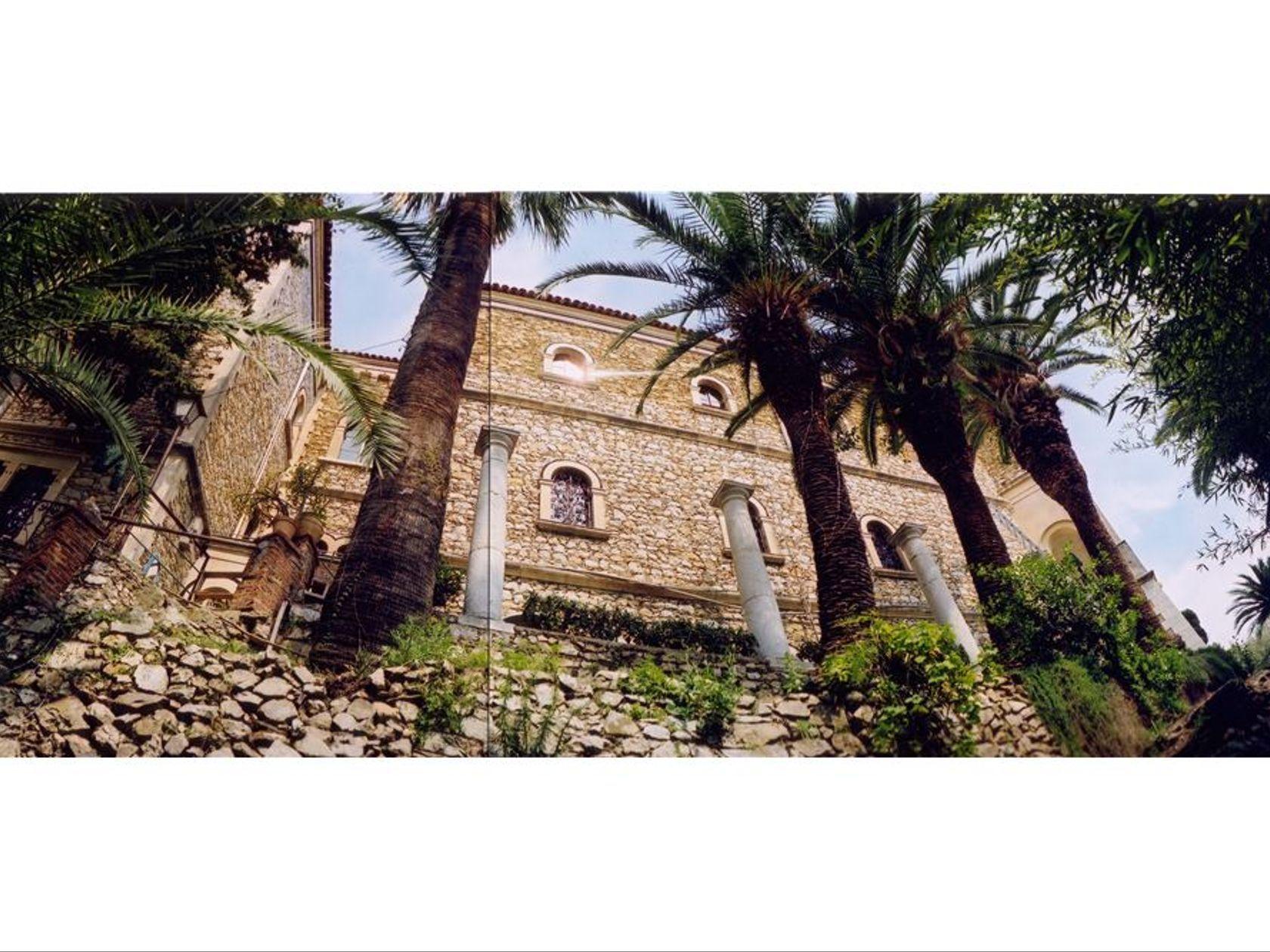 Villa singola Taormina, ME Vendita - Foto 6