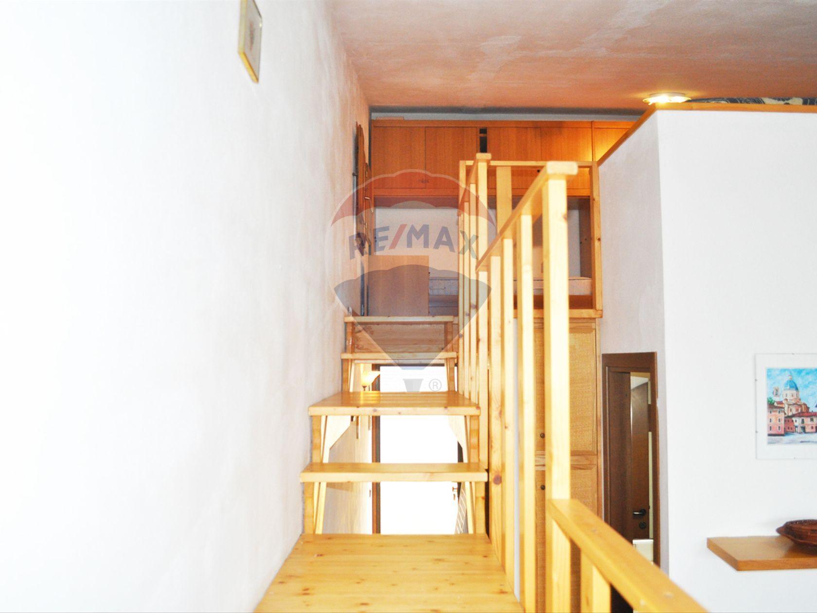 Appartamento Portu Maga, Arbus, VS Vendita - Foto 13