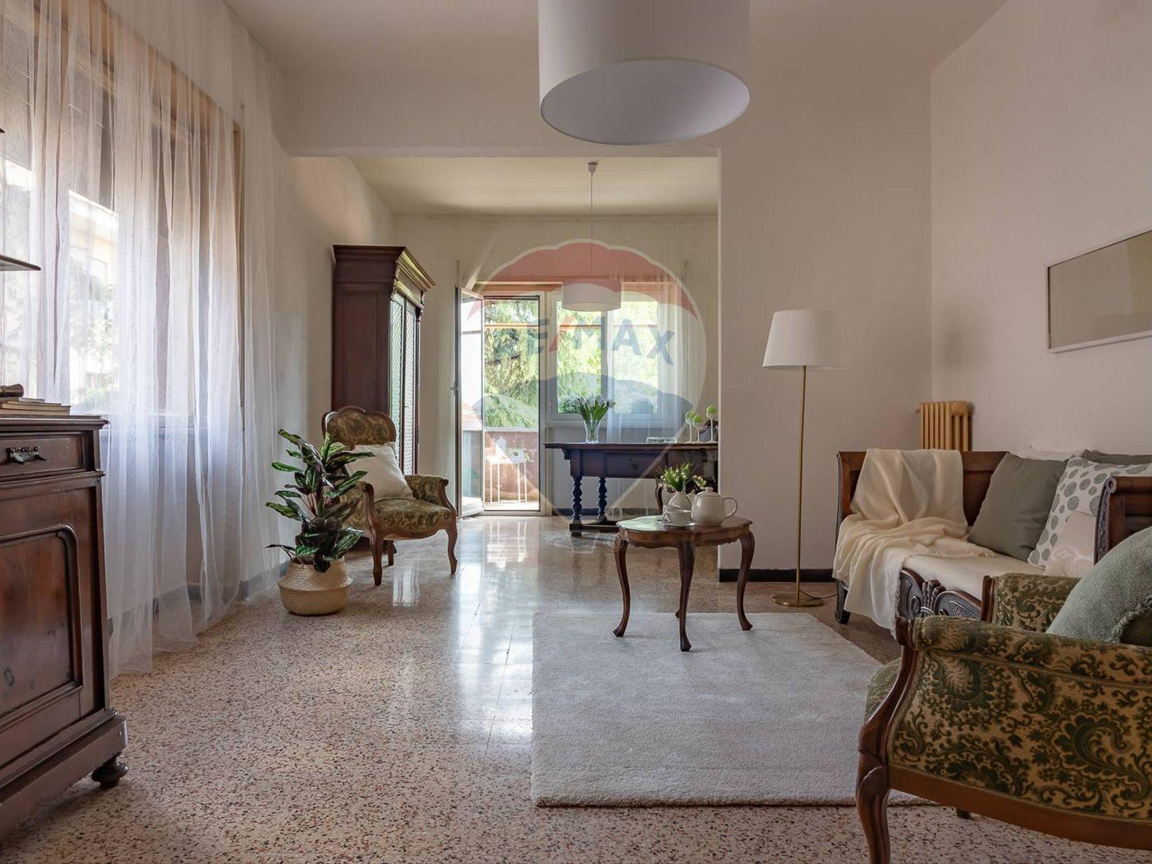 Appartamento Prati, Roma, RM Vendita - Foto 3