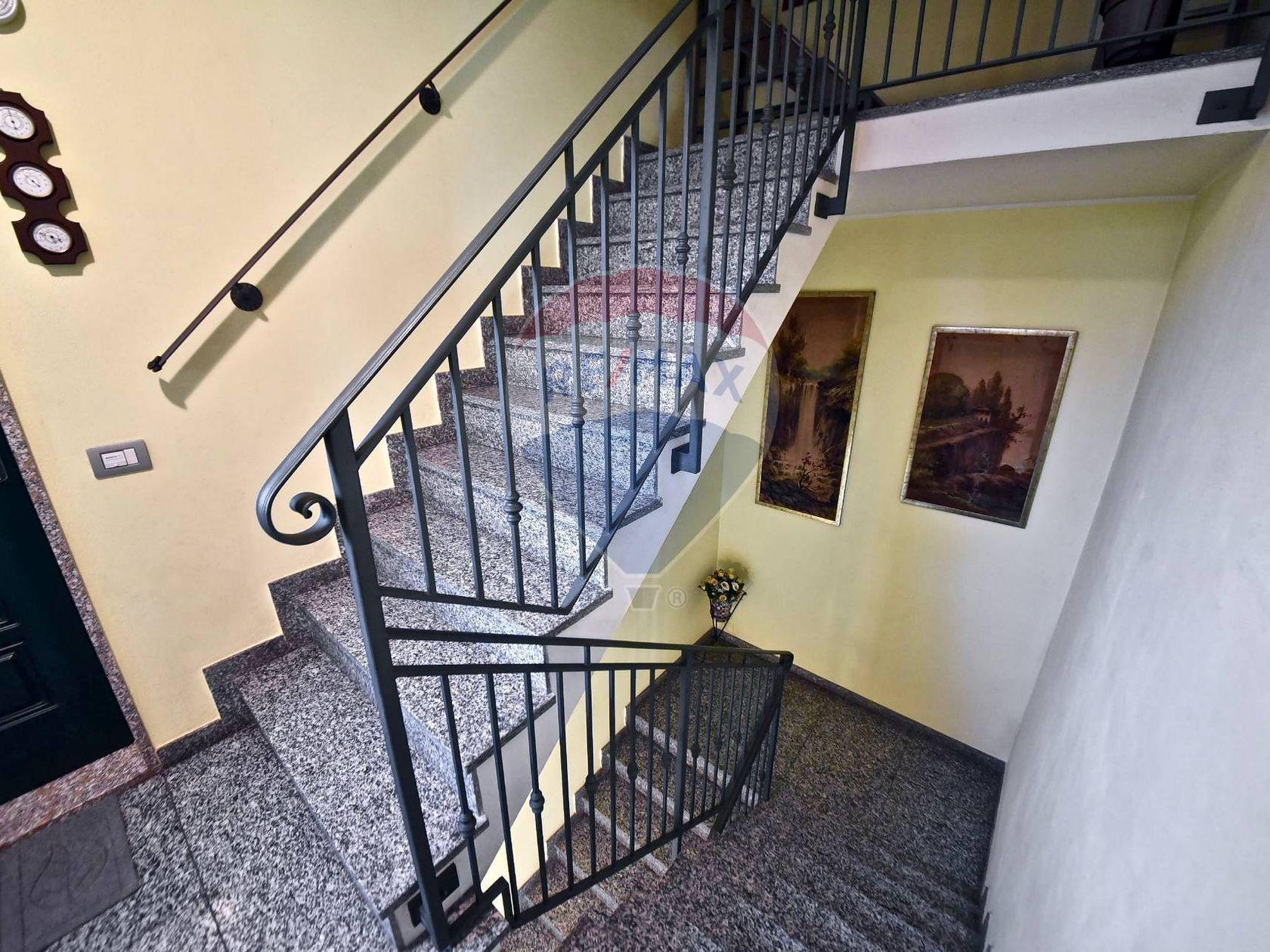 Appartamento Gorla Minore, VA Vendita - Foto 36