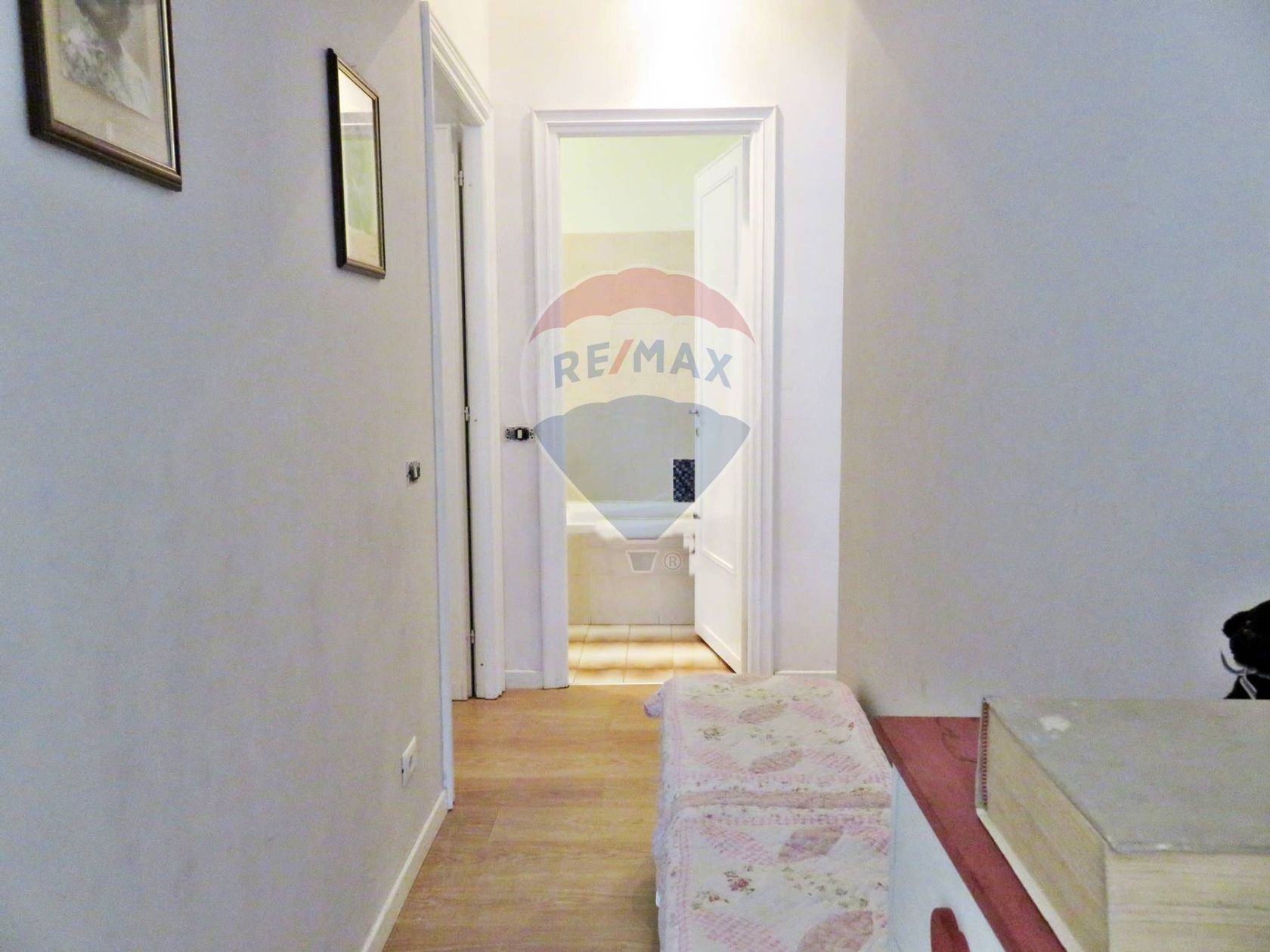 Appartamento Pisana, Roma, RM Vendita - Foto 20