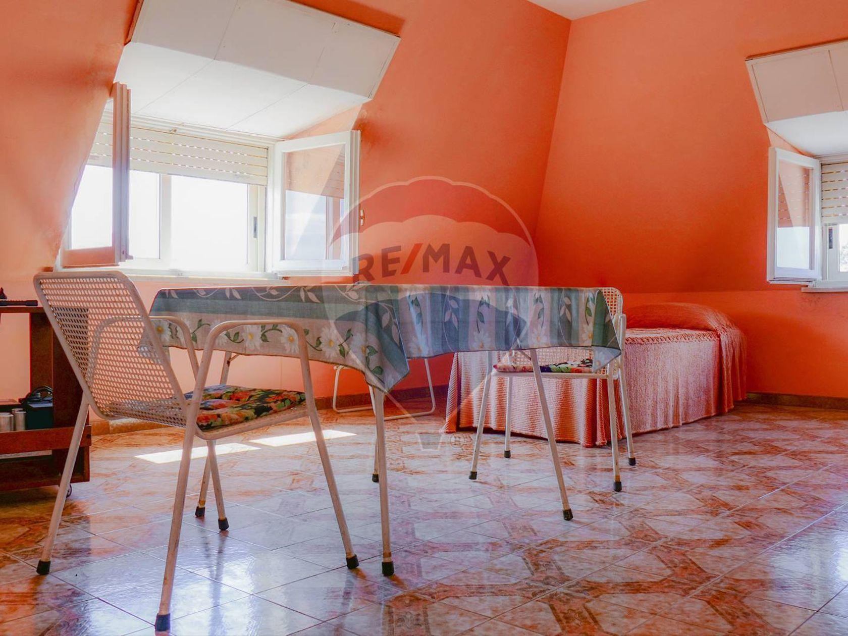 Villa singola Terracina, LT Vendita - Foto 38