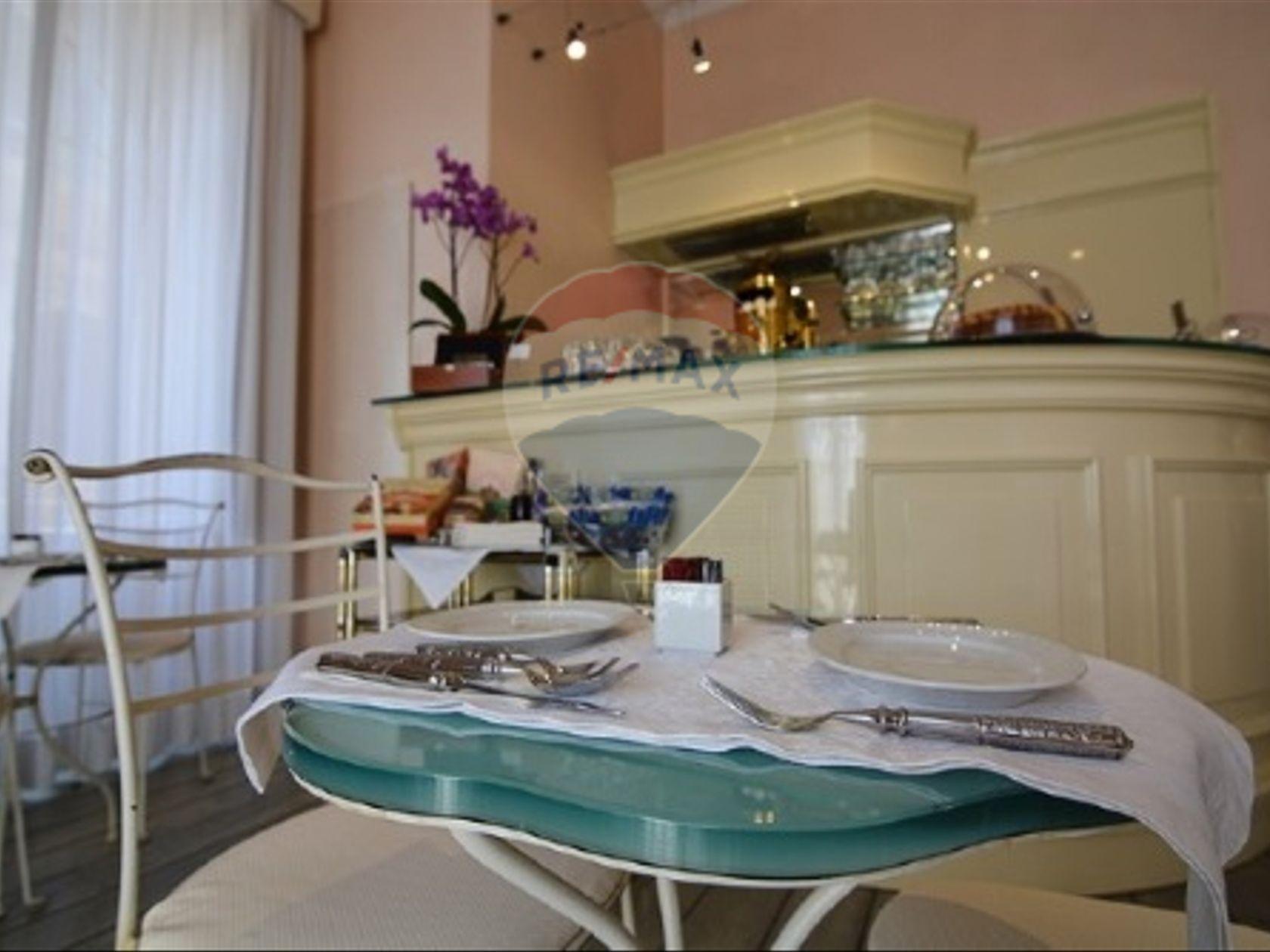 Albergo/Hotel Centro Storico, Roma, RM Vendita - Foto 3