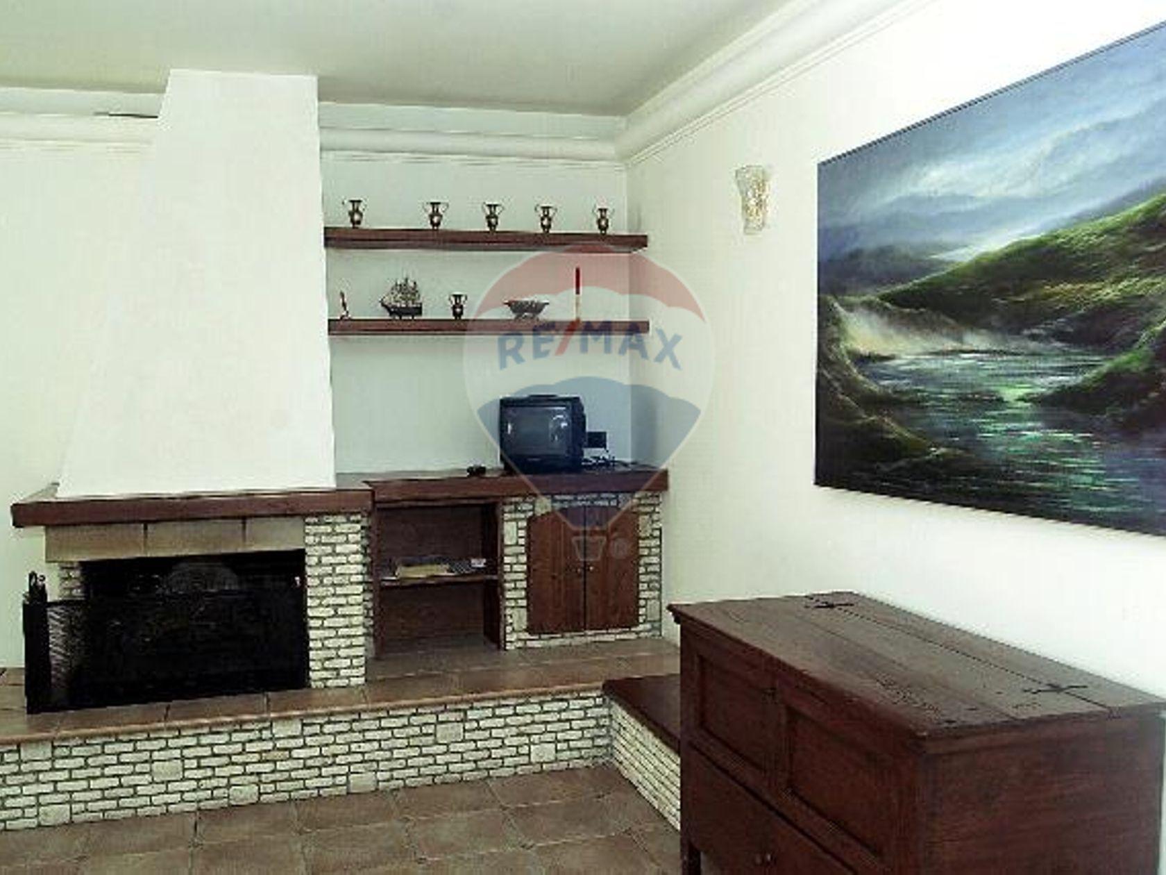 Villa singola Marcellano, Gualdo Cattaneo, PG Vendita - Foto 32