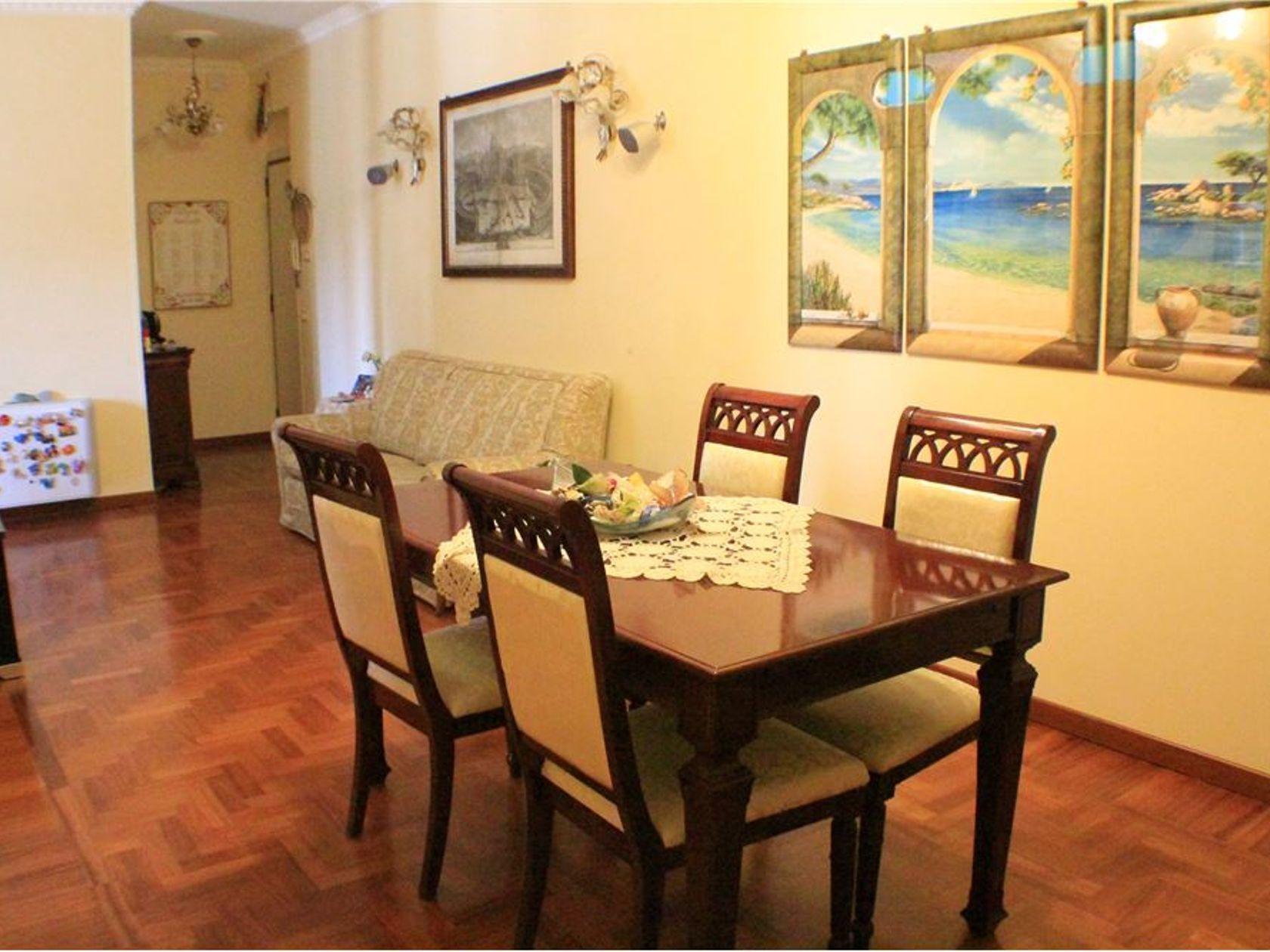 Appartamento Grottaferrata, RM Vendita - Foto 9