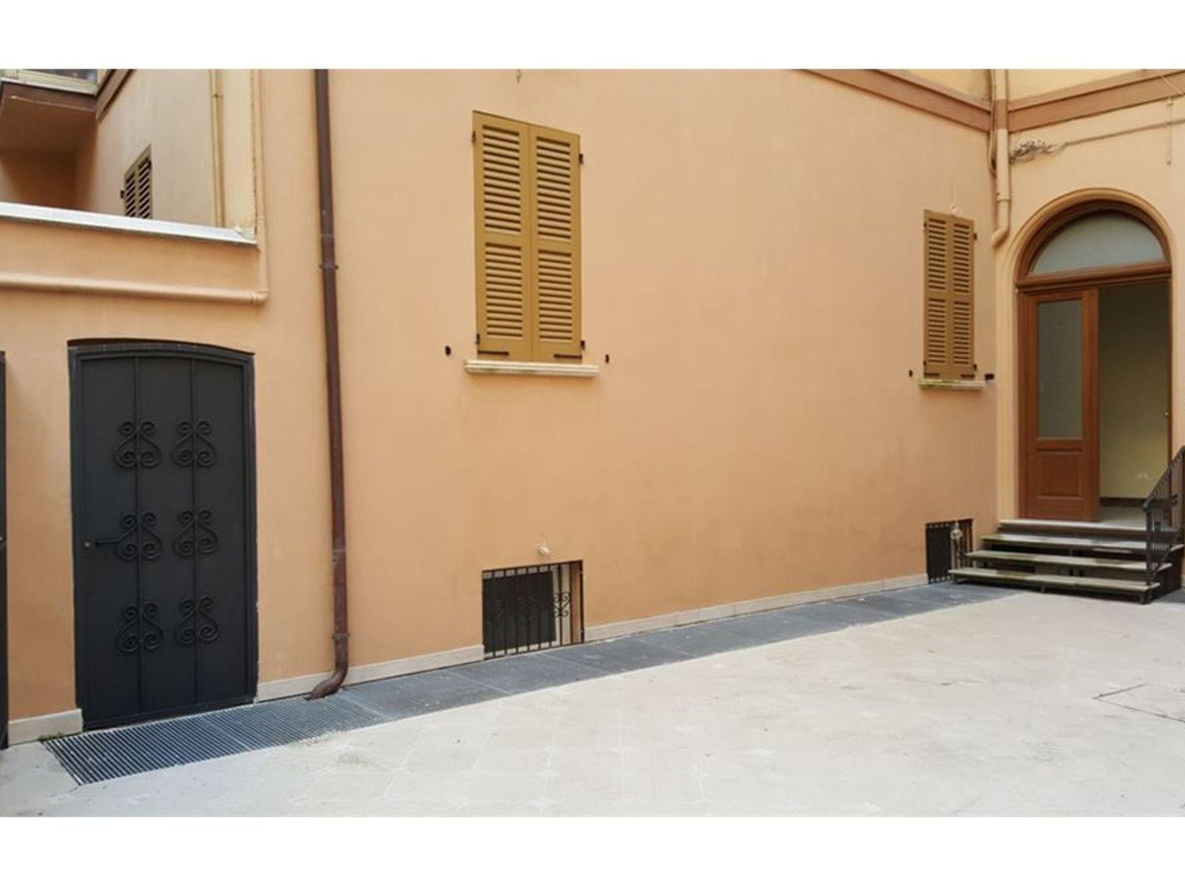 Appartamento Chieti, CH Affitto - Foto 8