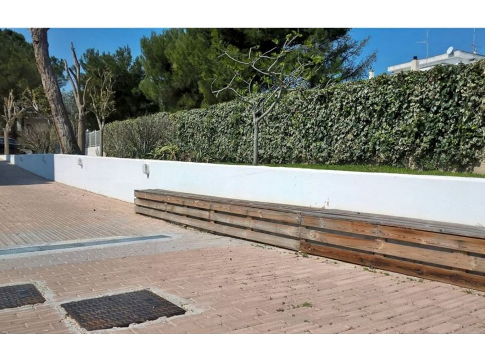 Appartamento Carrassi, Bari, BA Vendita - Foto 21