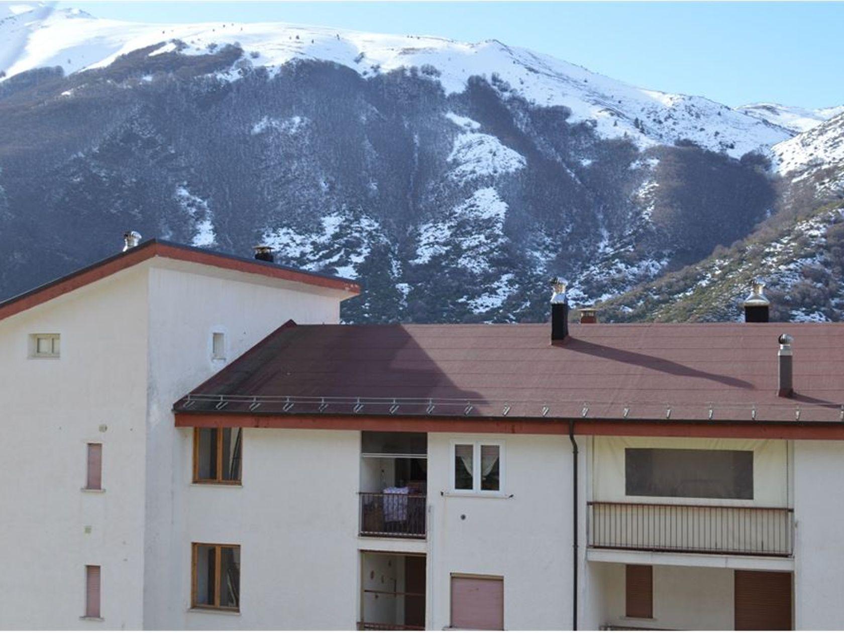 Appartamento Prato Lonaro, Lucoli, AQ Vendita - Foto 2