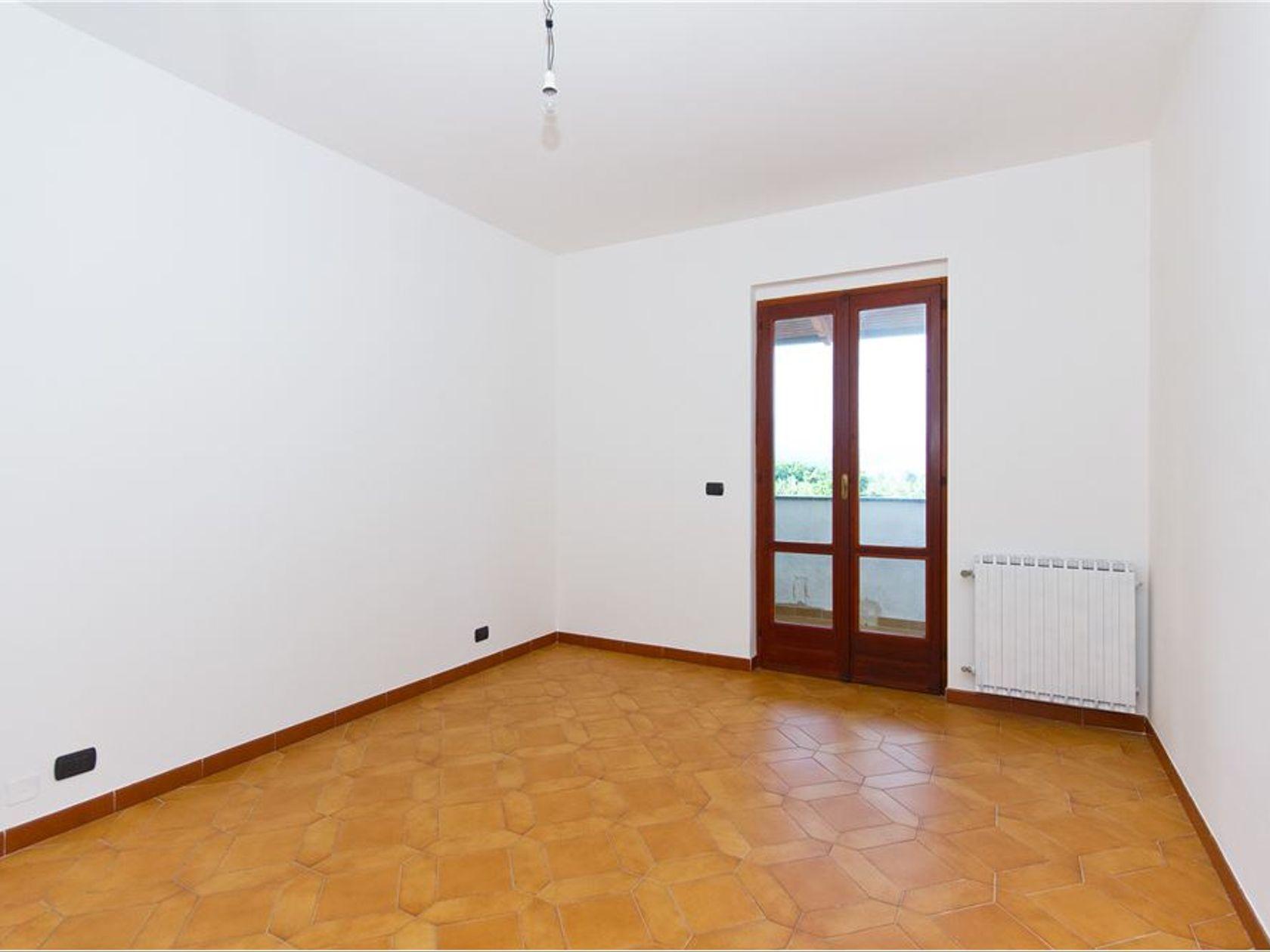 Appartamento Rosta, TO Vendita - Foto 6