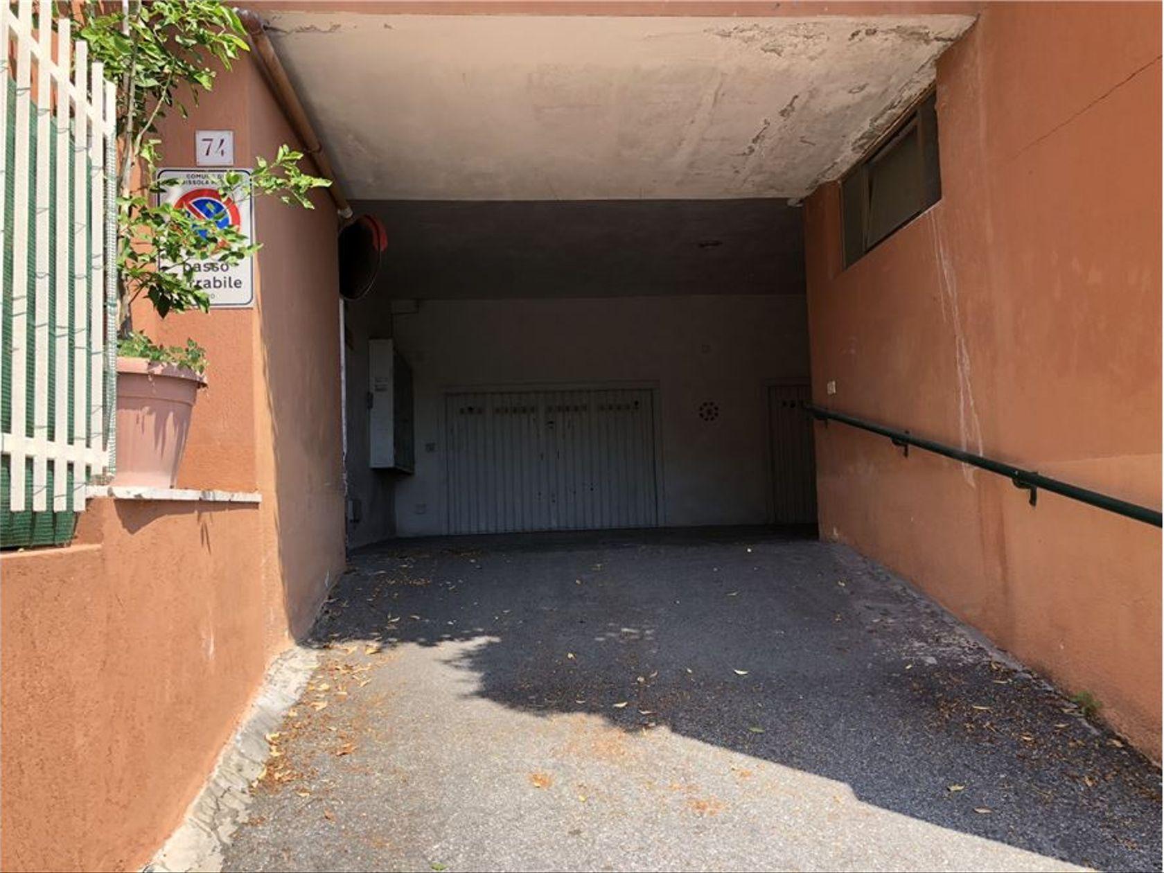 Appartamento Albissola Marina, SV Vendita - Foto 3